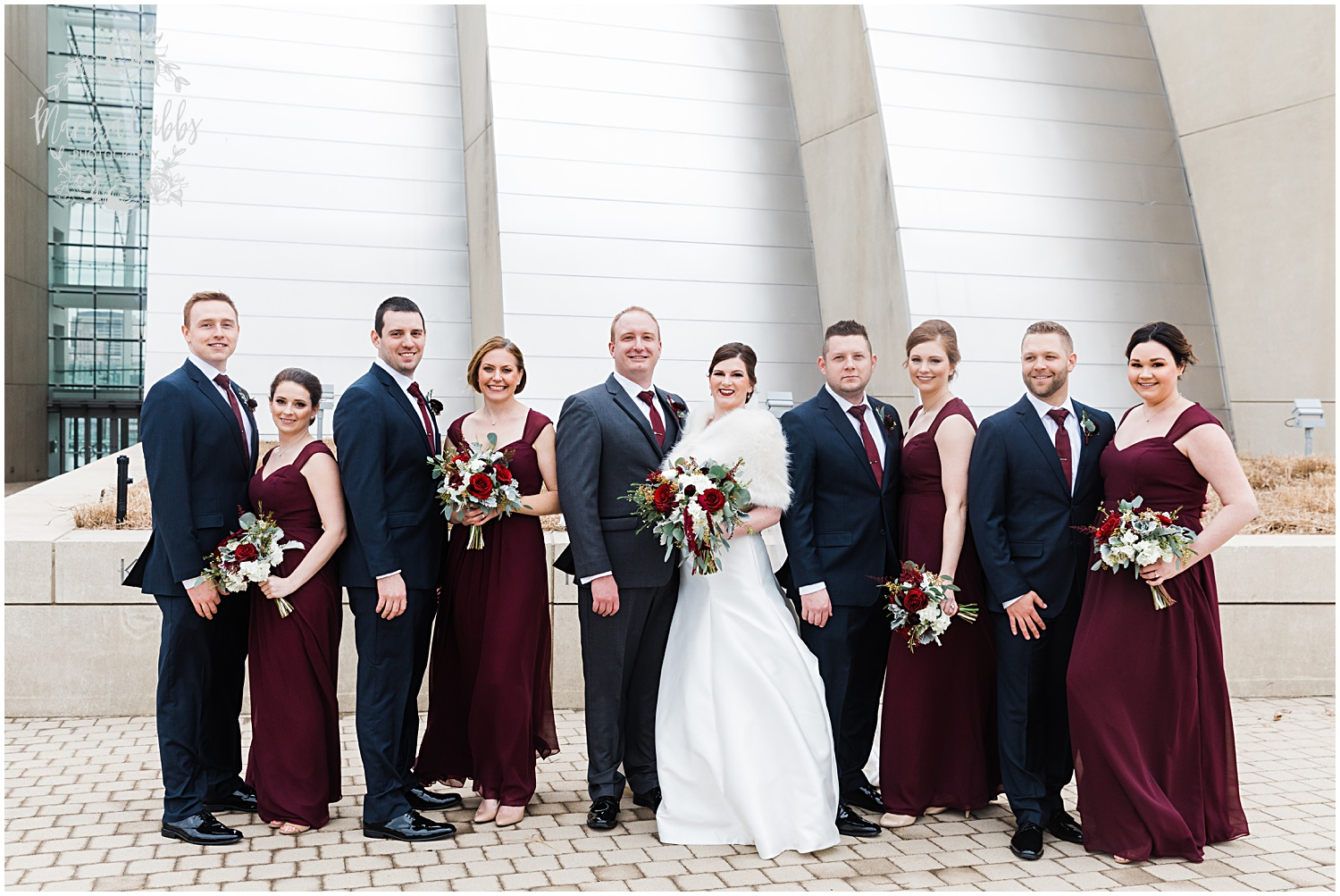 EVERLY EVENT SPACE WEDDING | KATHRYN & KEVIN | MARISSA CRIBBS PHOTOGRAPHY_7396.jpg