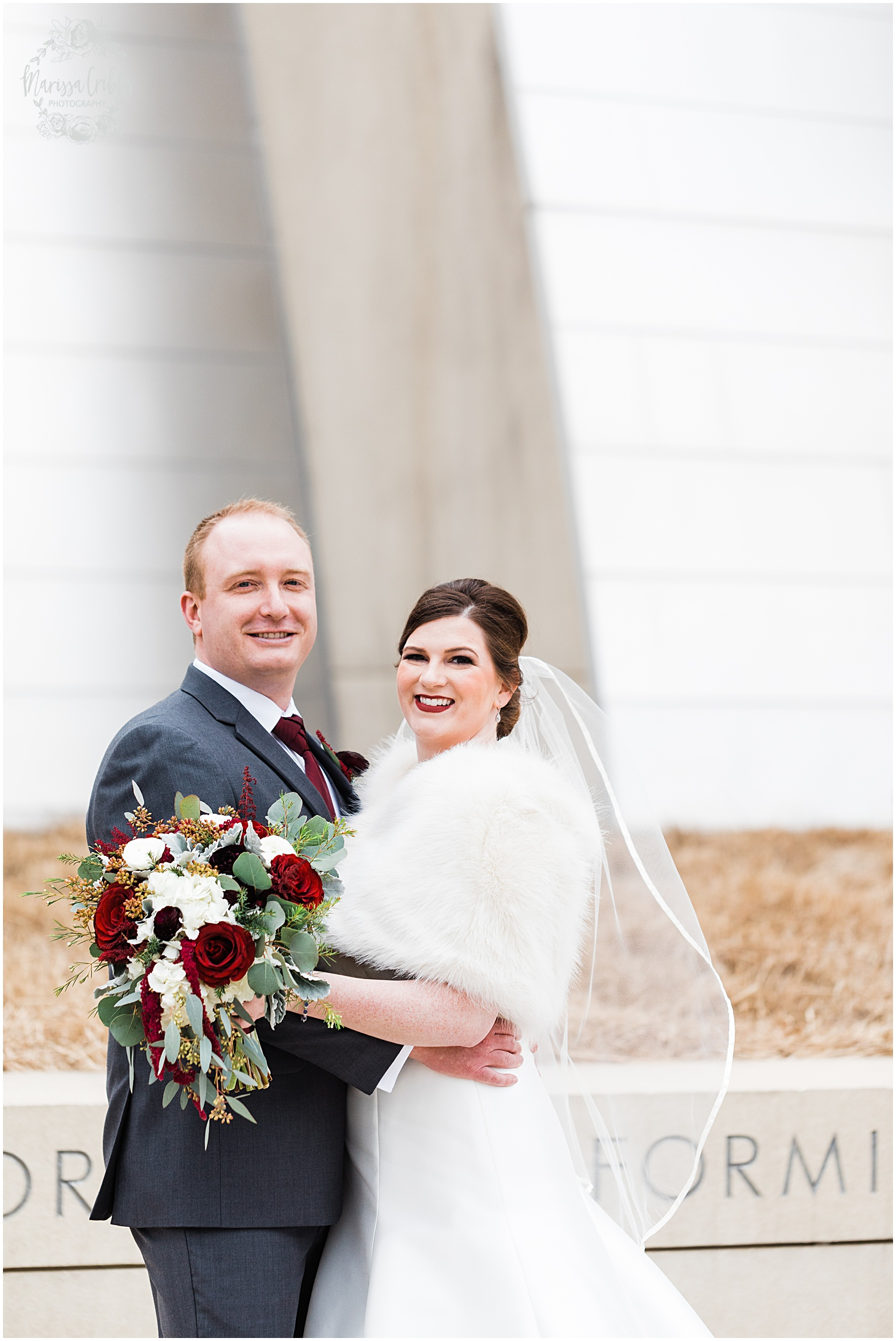 EVERLY EVENT SPACE WEDDING | KATHRYN & KEVIN | MARISSA CRIBBS PHOTOGRAPHY_7398.jpg