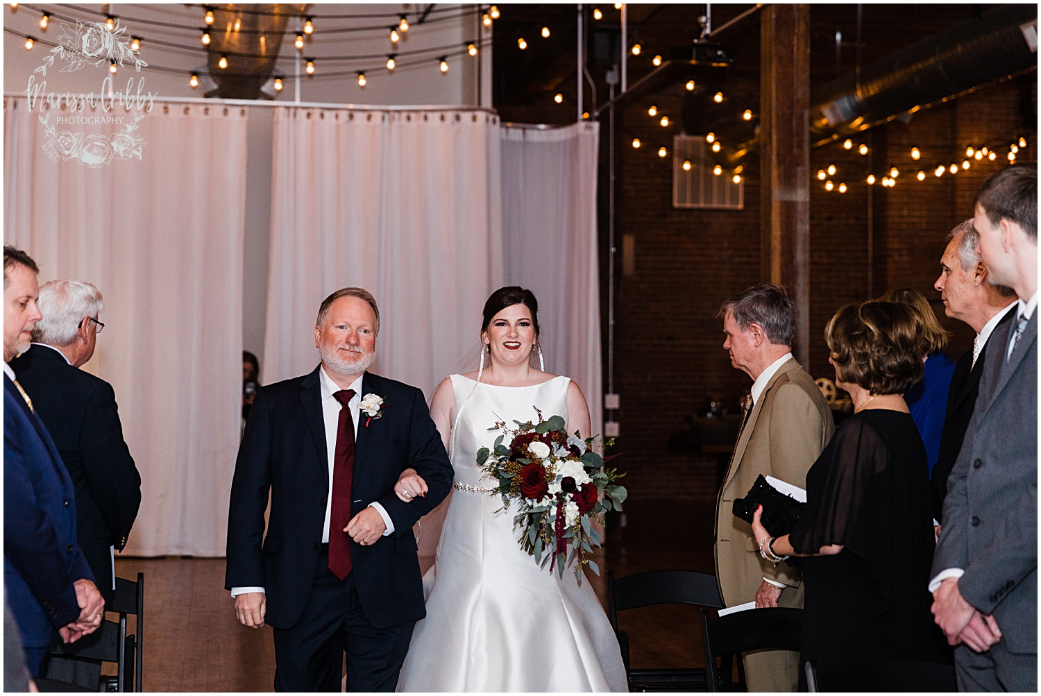 EVERLY EVENT SPACE WEDDING | KATHRYN & KEVIN | MARISSA CRIBBS PHOTOGRAPHY_7425.jpg