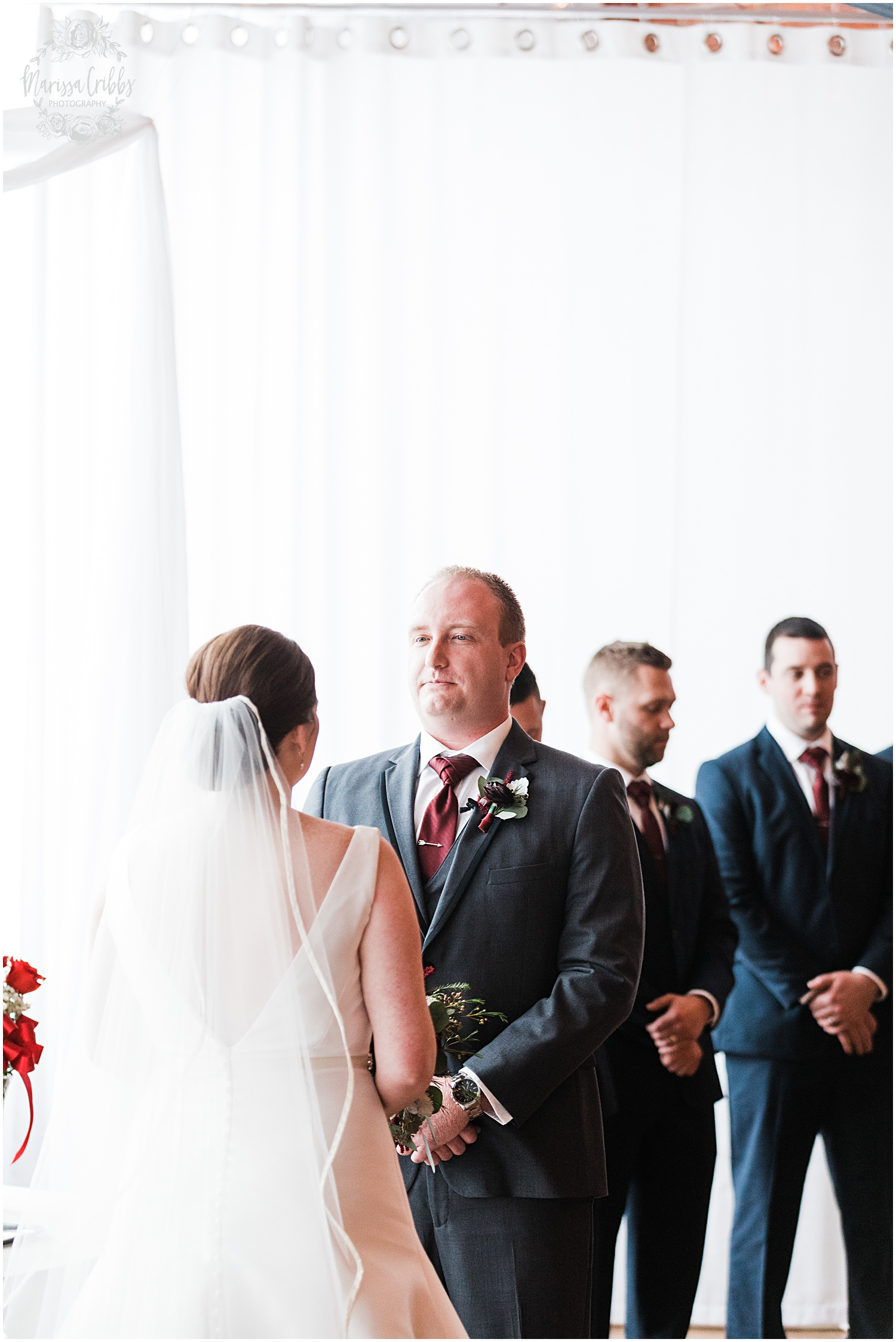 EVERLY EVENT SPACE WEDDING | KATHRYN & KEVIN | MARISSA CRIBBS PHOTOGRAPHY_7427.jpg