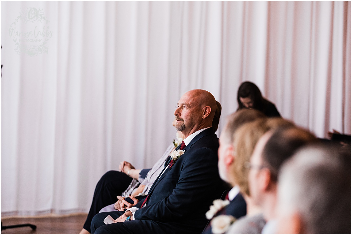 EVERLY EVENT SPACE WEDDING | KATHRYN & KEVIN | MARISSA CRIBBS PHOTOGRAPHY_7430.jpg