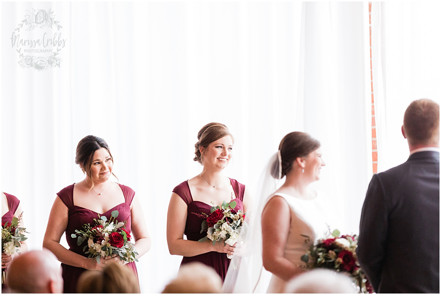 EVERLY EVENT SPACE WEDDING | KATHRYN & KEVIN | MARISSA CRIBBS PHOTOGRAPHY_7432.jpg