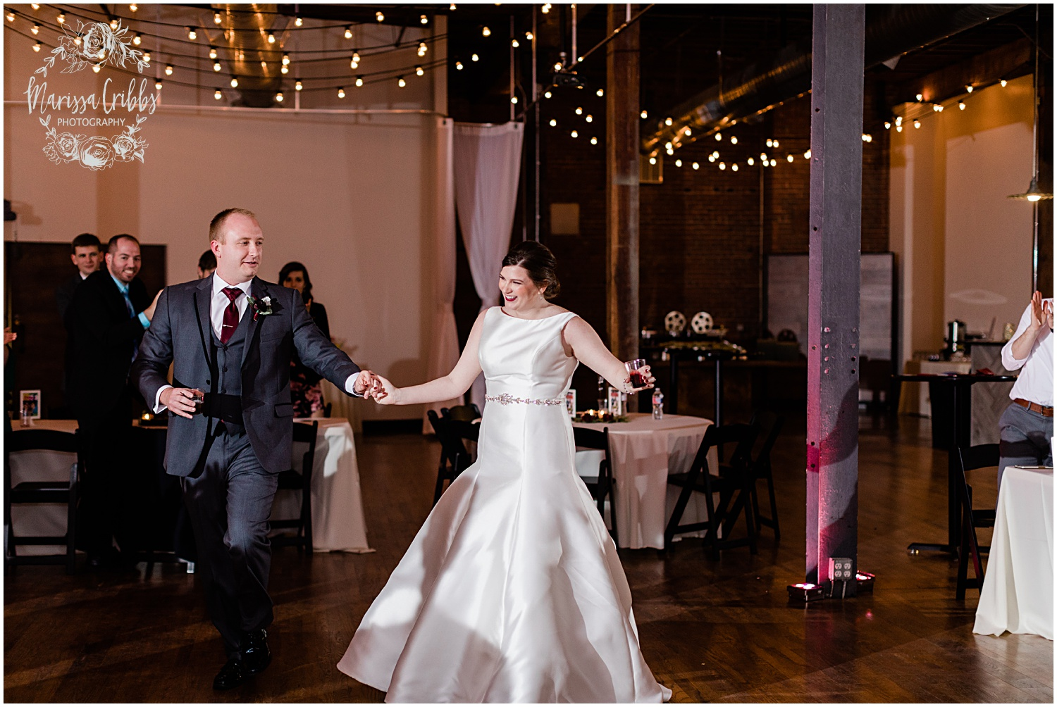 EVERLY EVENT SPACE WEDDING | KATHRYN & KEVIN | MARISSA CRIBBS PHOTOGRAPHY_7451.jpg