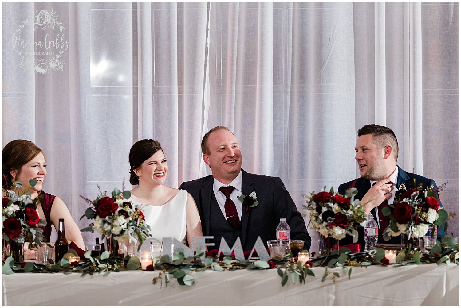 EVERLY EVENT SPACE WEDDING | KATHRYN & KEVIN | MARISSA CRIBBS PHOTOGRAPHY_7453.jpg
