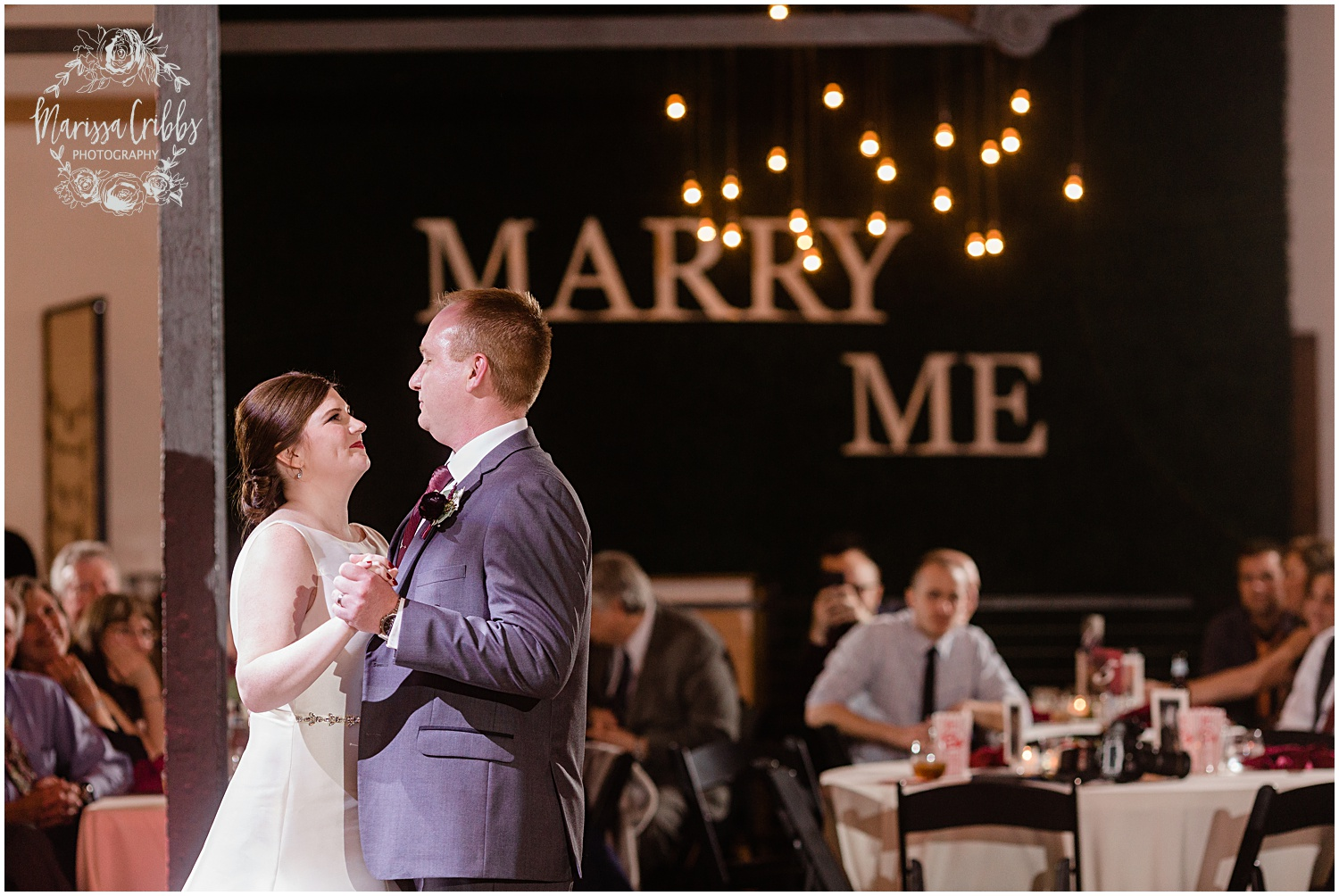 EVERLY EVENT SPACE WEDDING | KATHRYN & KEVIN | MARISSA CRIBBS PHOTOGRAPHY_7460.jpg
