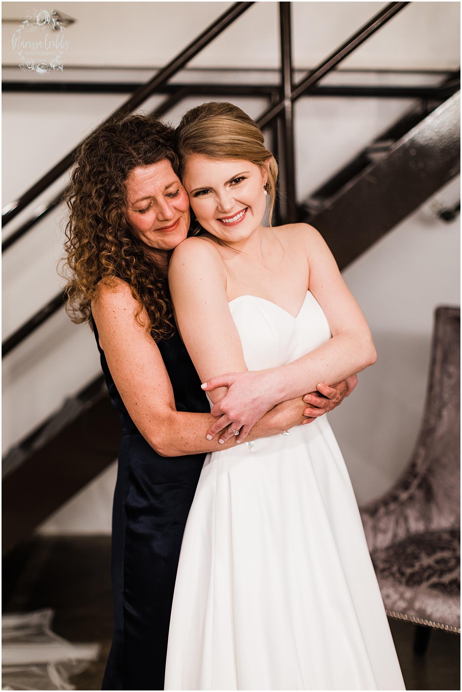 ABBY & CHARLIE WEDDING   THE HUDSON EVENT SPACE WEDDING   MARISSA CRIBBS PHOTOGRAPHY_7498.jpg
