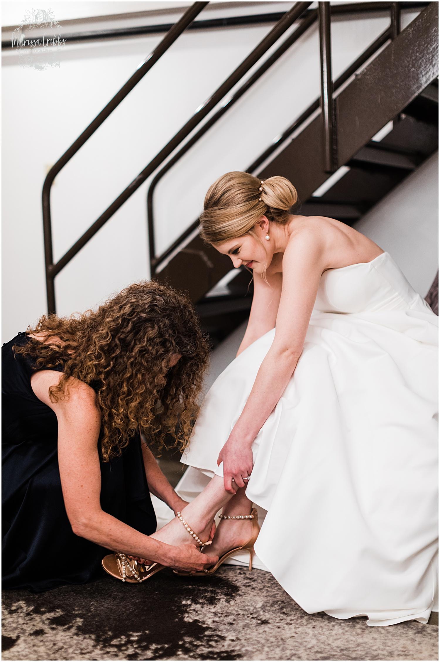 ABBY & CHARLIE WEDDING   THE HUDSON EVENT SPACE WEDDING   MARISSA CRIBBS PHOTOGRAPHY_7499.jpg