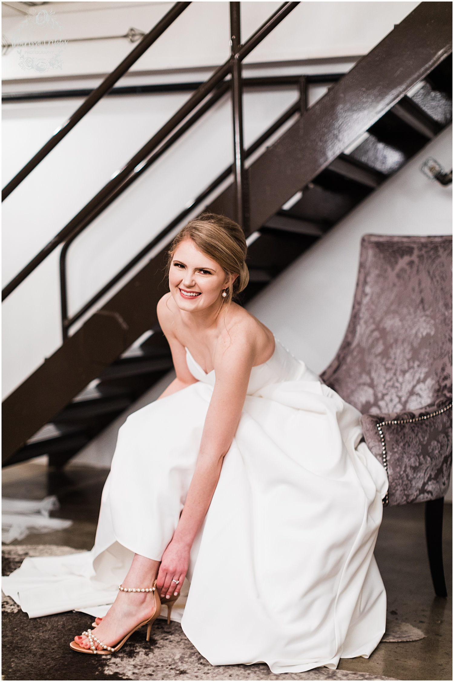 ABBY & CHARLIE WEDDING | THE HUDSON EVENT SPACE WEDDING | MARISSA CRIBBS PHOTOGRAPHY_7500.jpg