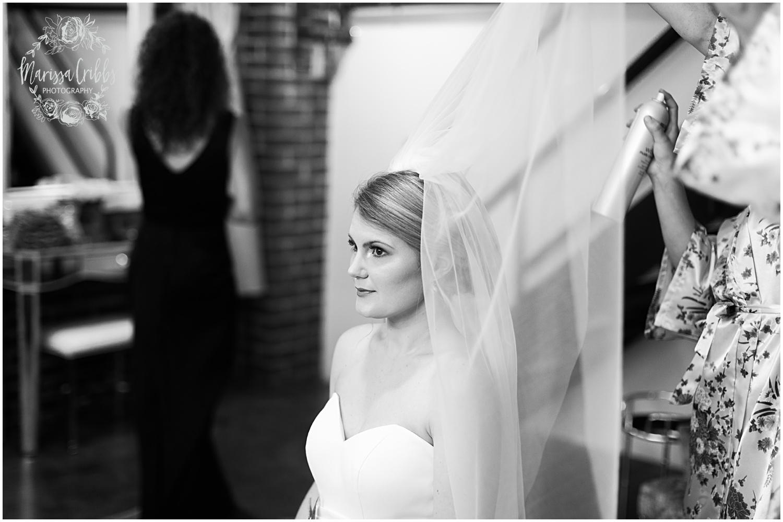 ABBY & CHARLIE WEDDING   THE HUDSON EVENT SPACE WEDDING   MARISSA CRIBBS PHOTOGRAPHY_7502.jpg