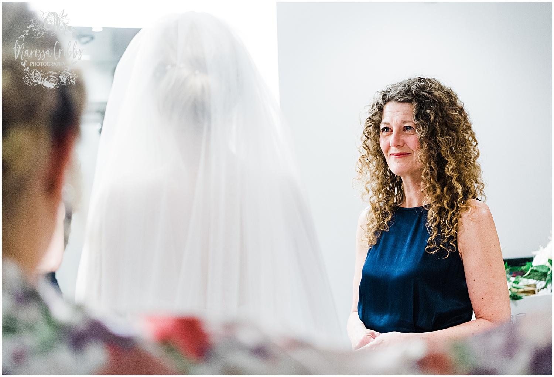 ABBY & CHARLIE WEDDING   THE HUDSON EVENT SPACE WEDDING   MARISSA CRIBBS PHOTOGRAPHY_7503.jpg