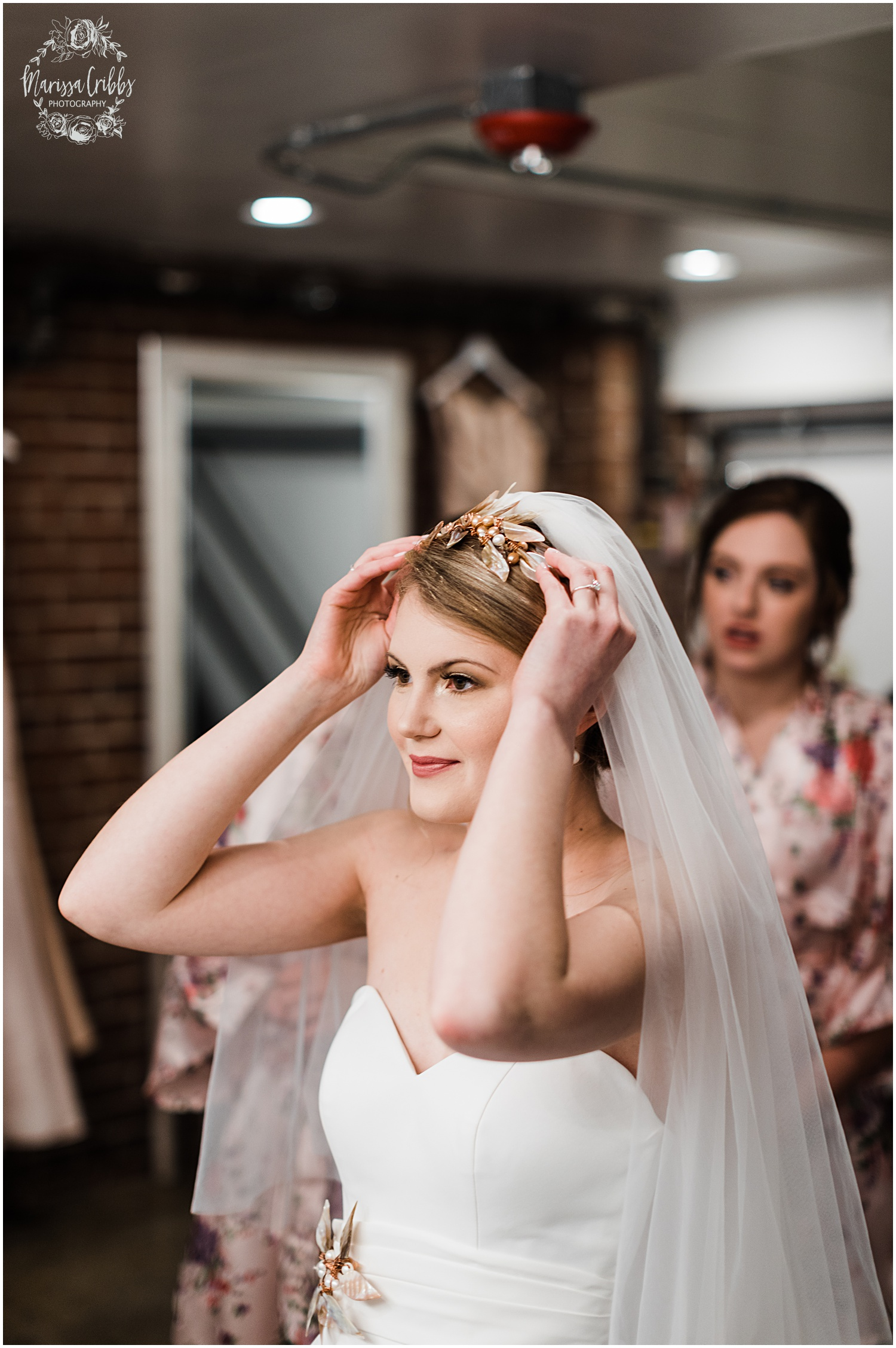 ABBY & CHARLIE WEDDING | THE HUDSON EVENT SPACE WEDDING | MARISSA CRIBBS PHOTOGRAPHY_7504.jpg