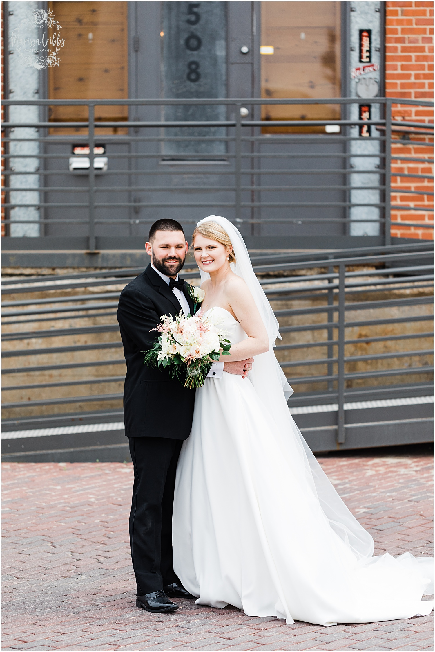 ABBY & CHARLIE WEDDING | THE HUDSON EVENT SPACE WEDDING | MARISSA CRIBBS PHOTOGRAPHY_7508.jpg