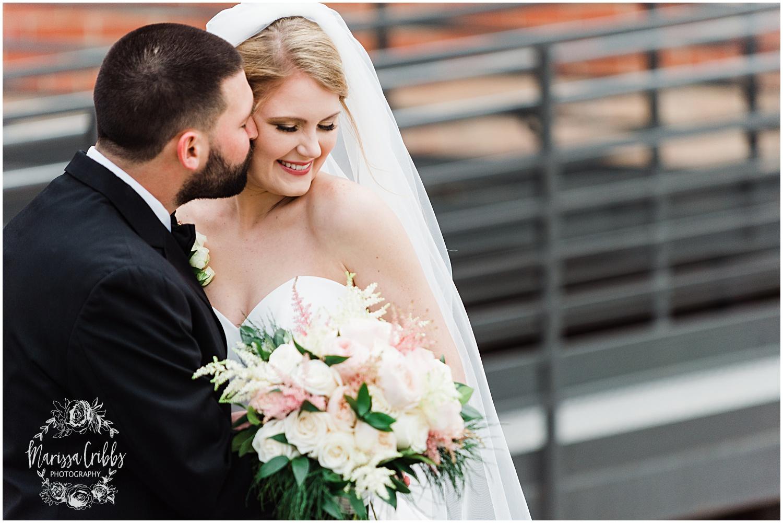 ABBY & CHARLIE WEDDING   THE HUDSON EVENT SPACE WEDDING   MARISSA CRIBBS PHOTOGRAPHY_7509.jpg