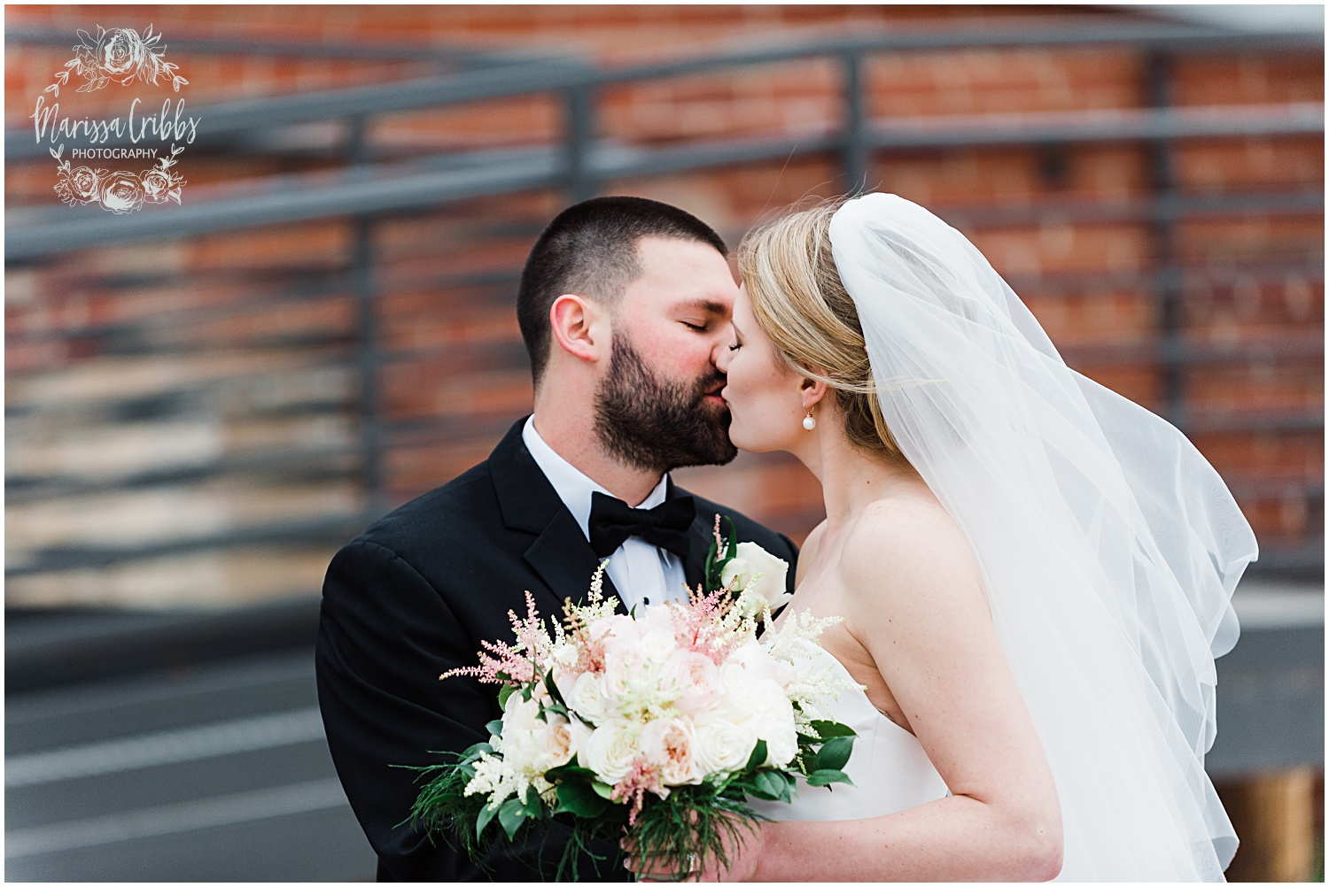 ABBY & CHARLIE WEDDING | THE HUDSON EVENT SPACE WEDDING | MARISSA CRIBBS PHOTOGRAPHY_7510.jpg