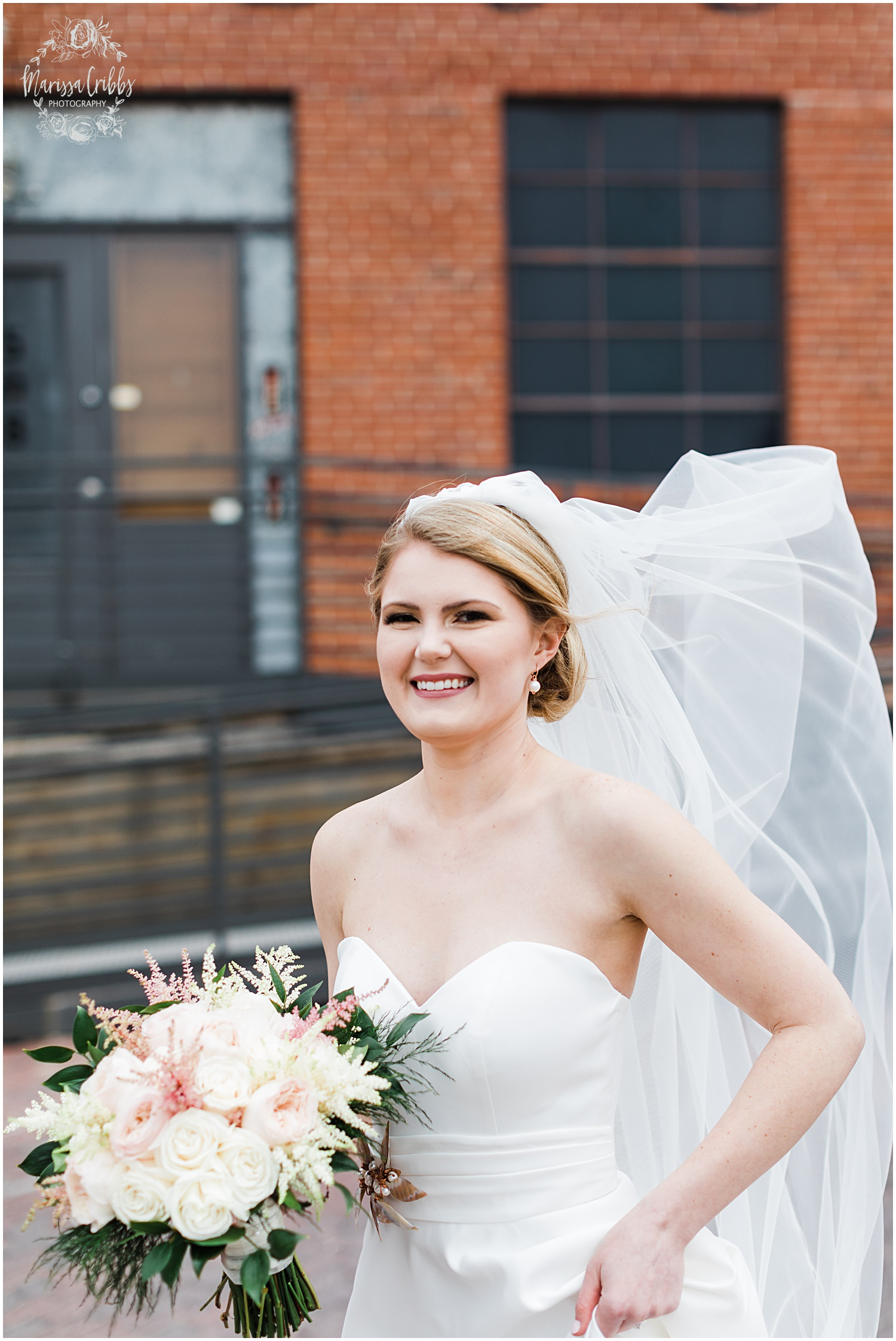 ABBY & CHARLIE WEDDING | THE HUDSON EVENT SPACE WEDDING | MARISSA CRIBBS PHOTOGRAPHY_7512.jpg
