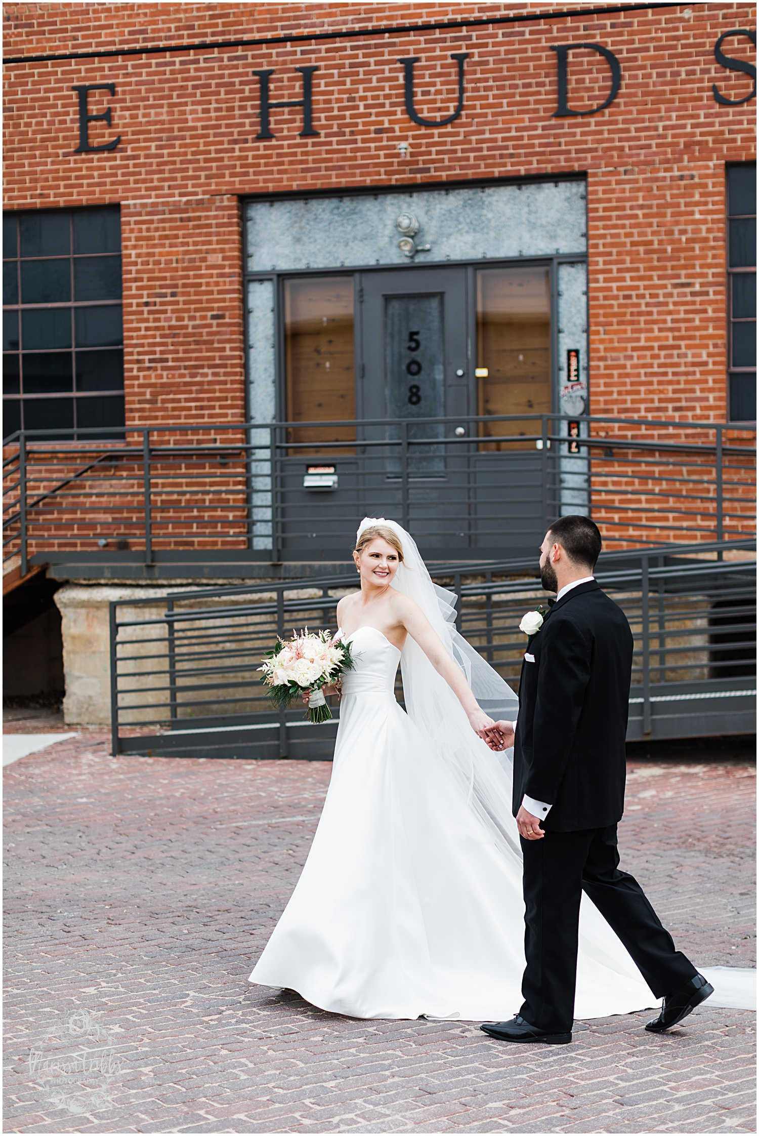 ABBY & CHARLIE WEDDING | THE HUDSON EVENT SPACE WEDDING | MARISSA CRIBBS PHOTOGRAPHY_7511.jpg
