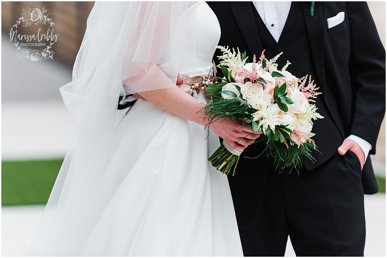 ABBY & CHARLIE WEDDING   THE HUDSON EVENT SPACE WEDDING   MARISSA CRIBBS PHOTOGRAPHY_7514.jpg