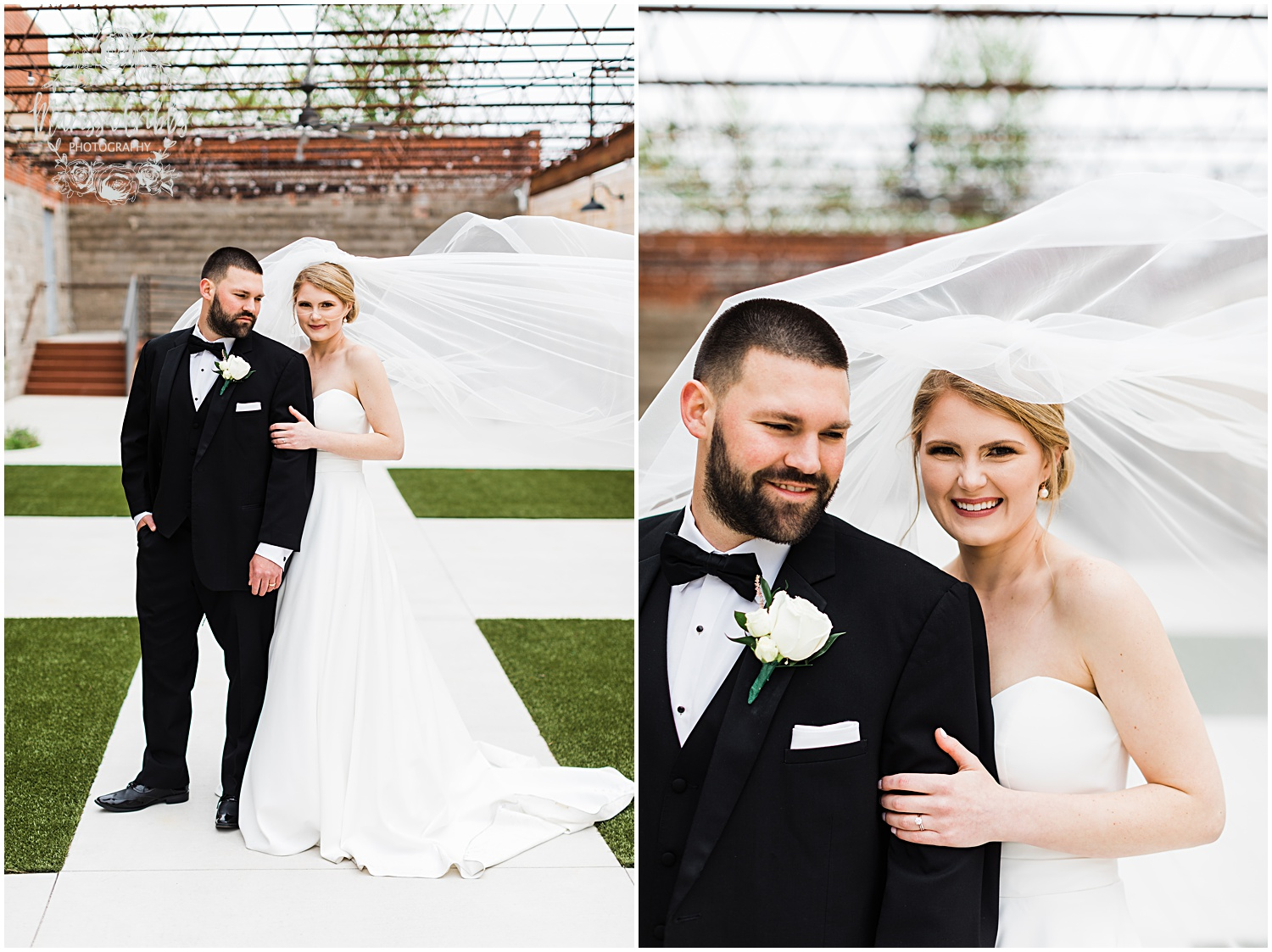 ABBY & CHARLIE WEDDING | THE HUDSON EVENT SPACE WEDDING | MARISSA CRIBBS PHOTOGRAPHY_7515.jpg
