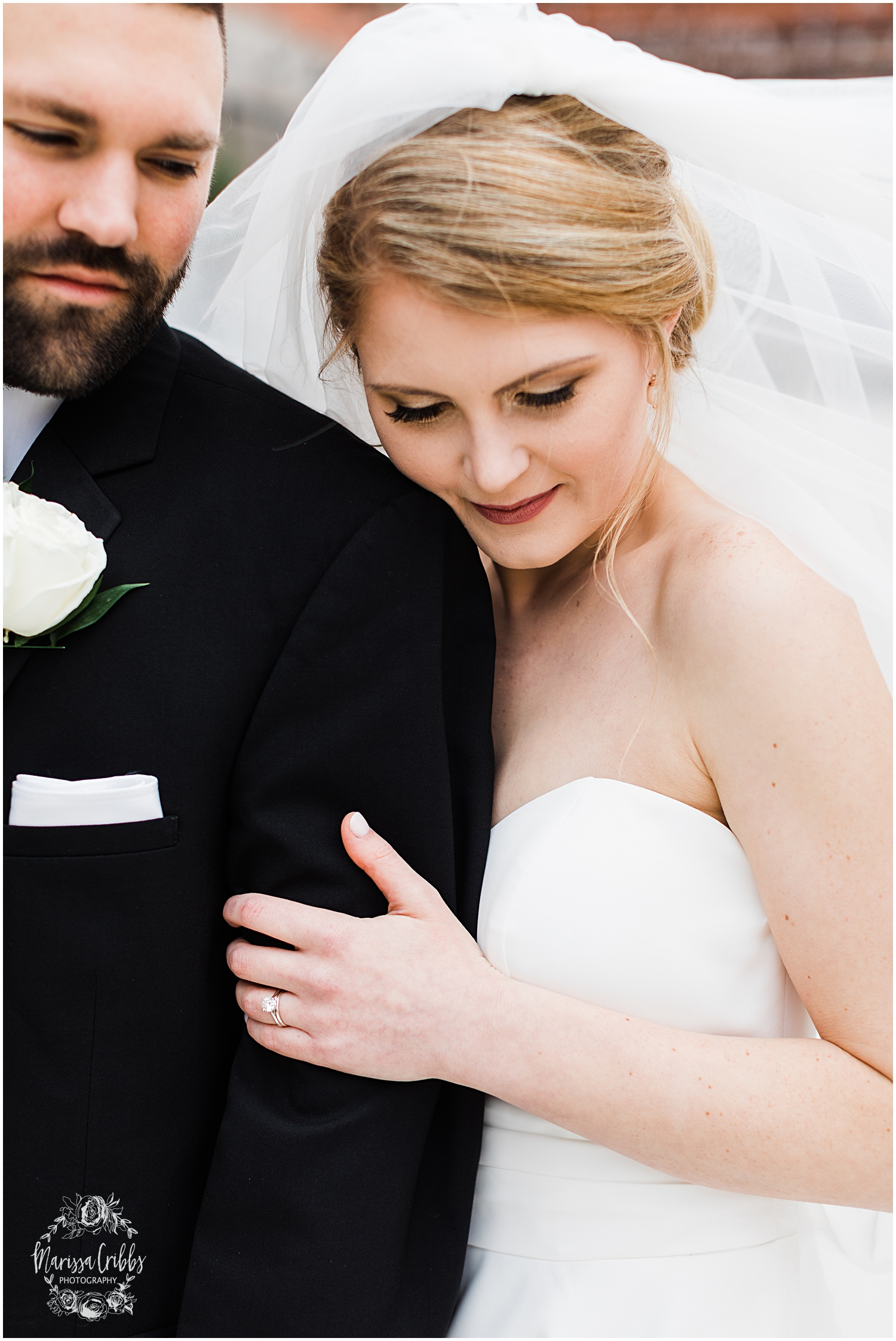 ABBY & CHARLIE WEDDING | THE HUDSON EVENT SPACE WEDDING | MARISSA CRIBBS PHOTOGRAPHY_7516.jpg