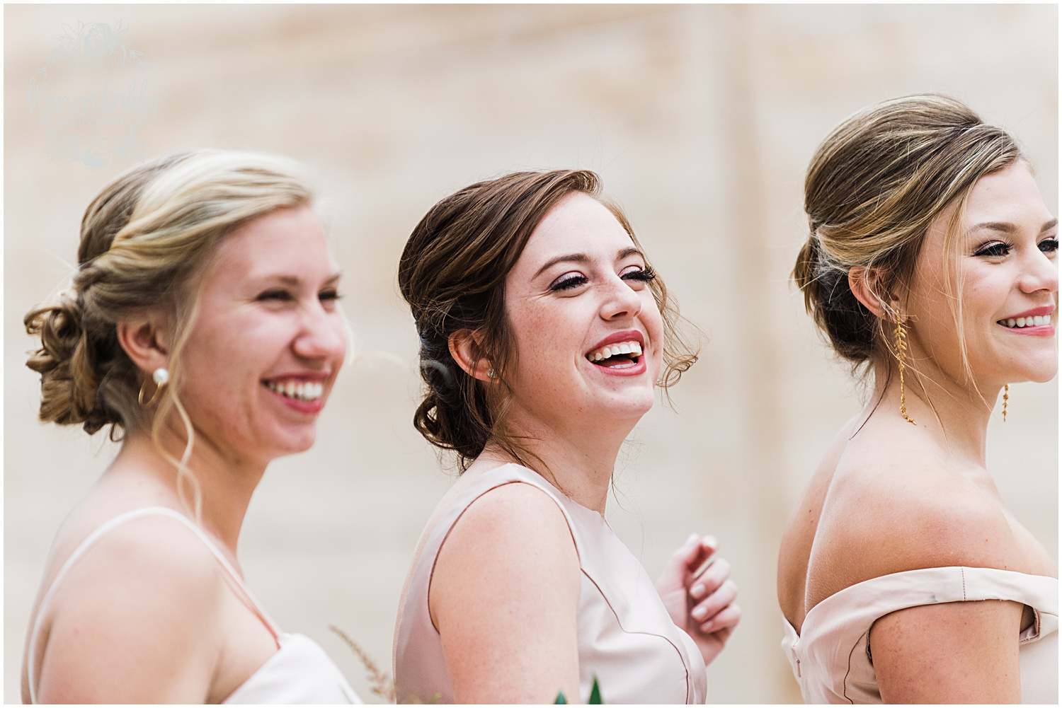 ABBY & CHARLIE WEDDING | THE HUDSON EVENT SPACE WEDDING | MARISSA CRIBBS PHOTOGRAPHY_7520.jpg