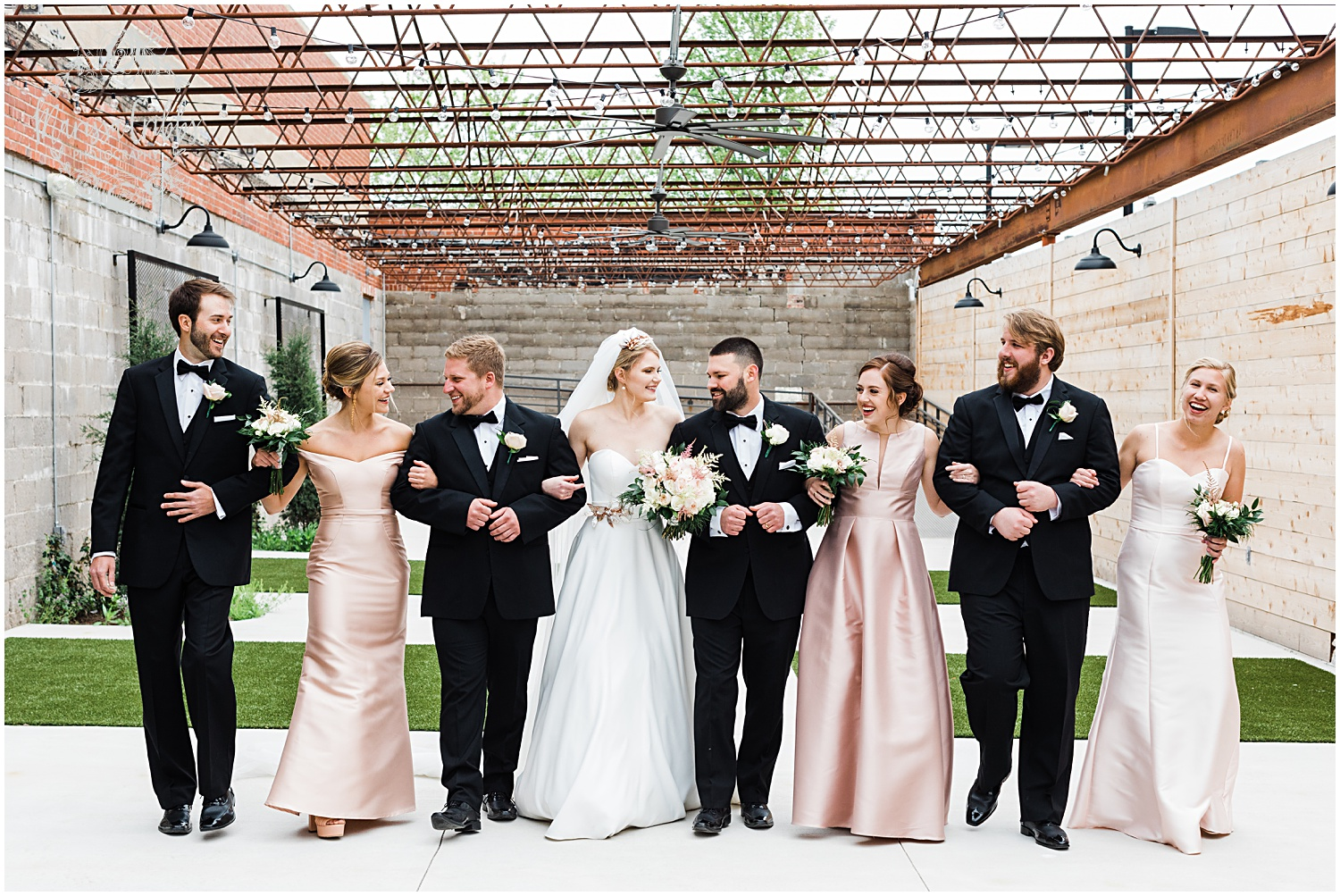 ABBY & CHARLIE WEDDING | THE HUDSON EVENT SPACE WEDDING | MARISSA CRIBBS PHOTOGRAPHY_7523.jpg