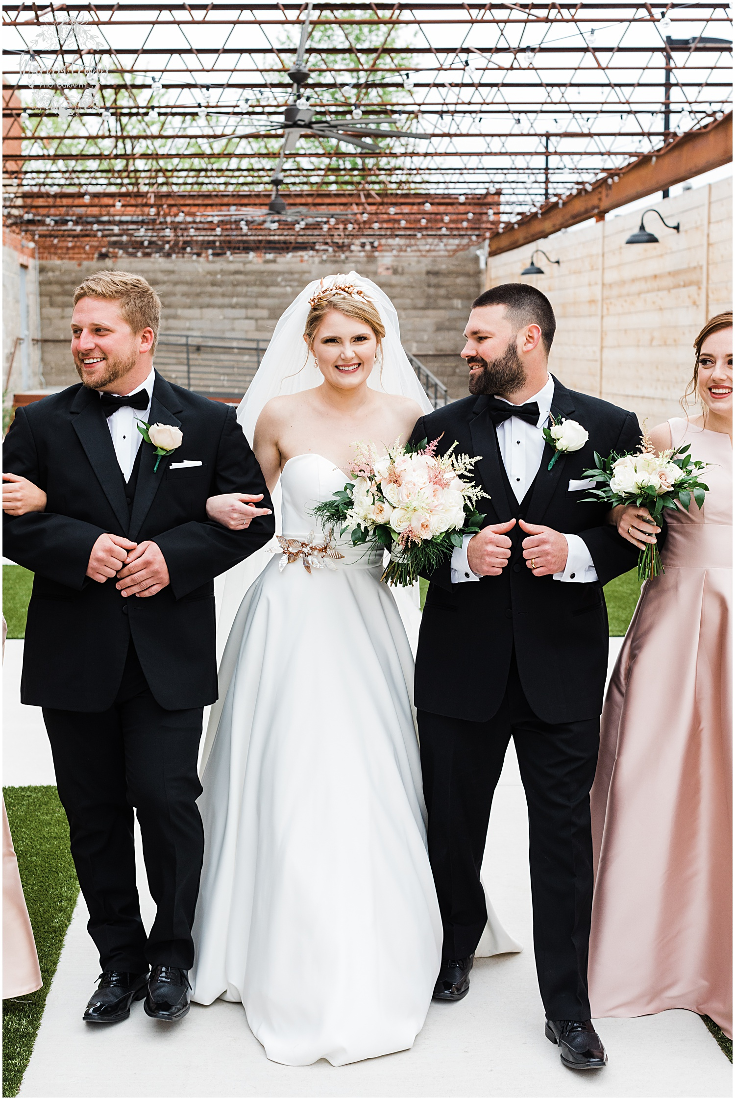ABBY & CHARLIE WEDDING | THE HUDSON EVENT SPACE WEDDING | MARISSA CRIBBS PHOTOGRAPHY_7524.jpg
