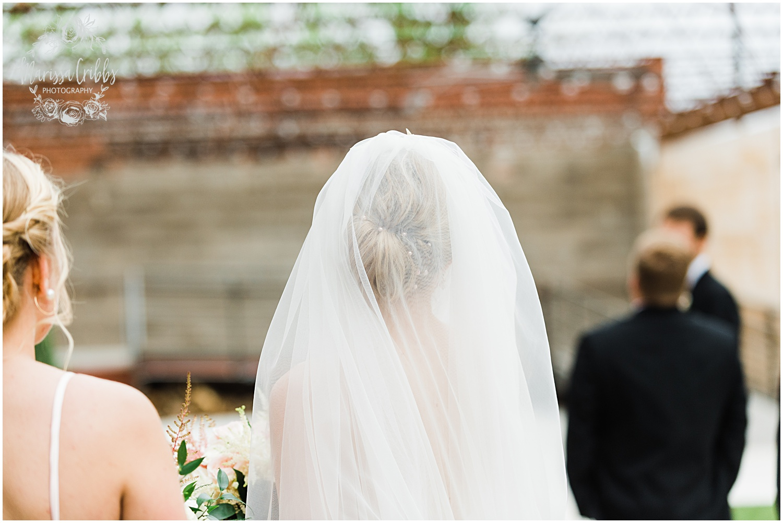 ABBY & CHARLIE WEDDING   THE HUDSON EVENT SPACE WEDDING   MARISSA CRIBBS PHOTOGRAPHY_7530.jpg