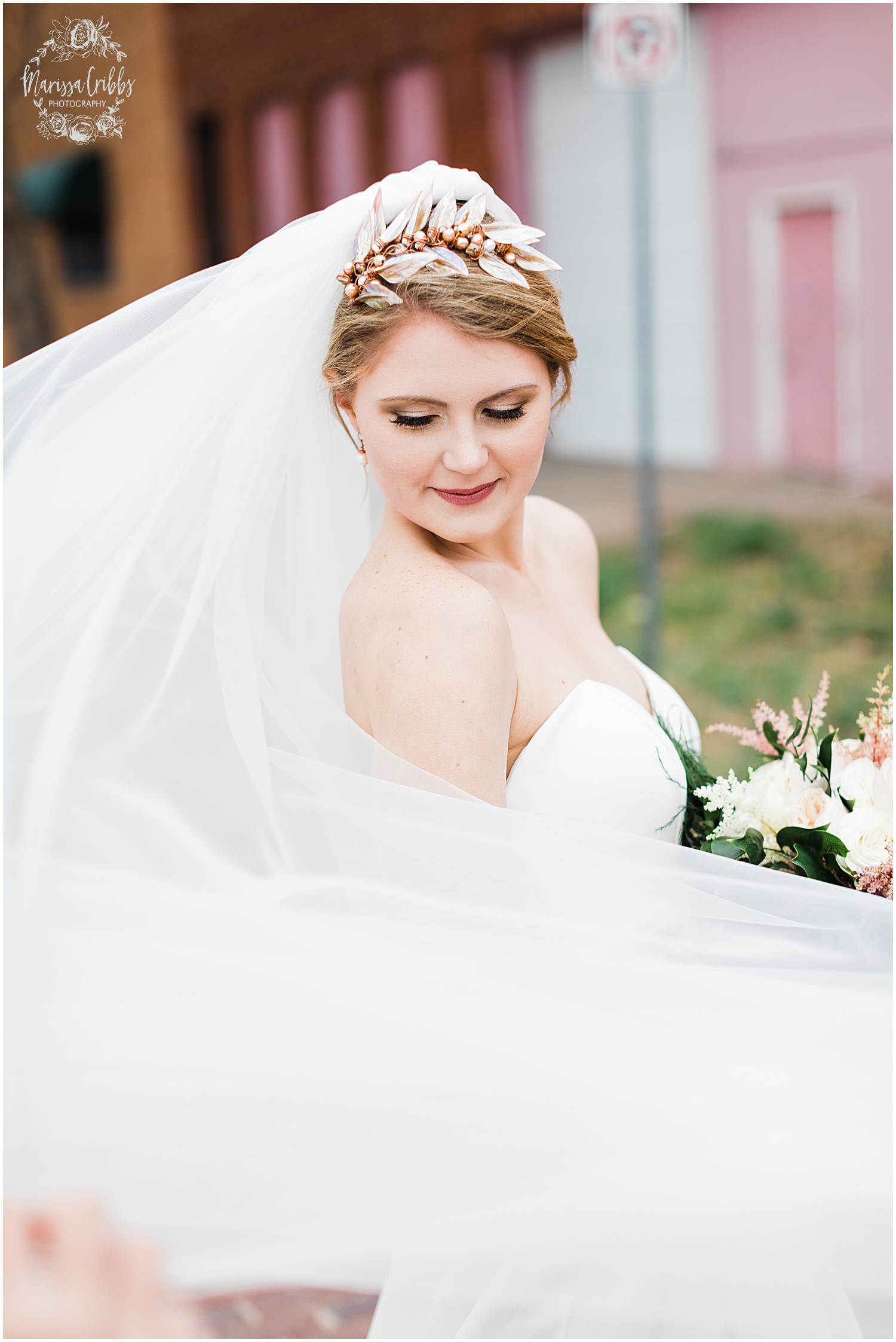 ABBY & CHARLIE WEDDING | THE HUDSON EVENT SPACE WEDDING | MARISSA CRIBBS PHOTOGRAPHY_7536.jpg