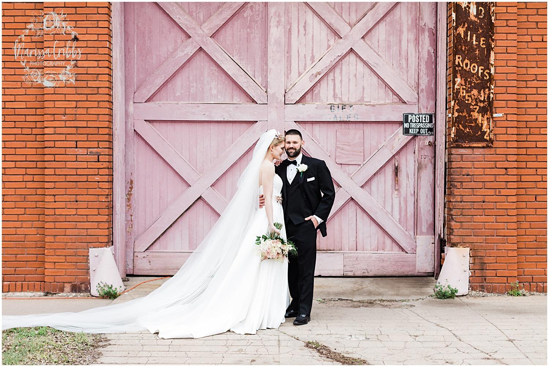 ABBY & CHARLIE WEDDING   THE HUDSON EVENT SPACE WEDDING   MARISSA CRIBBS PHOTOGRAPHY_7541.jpg