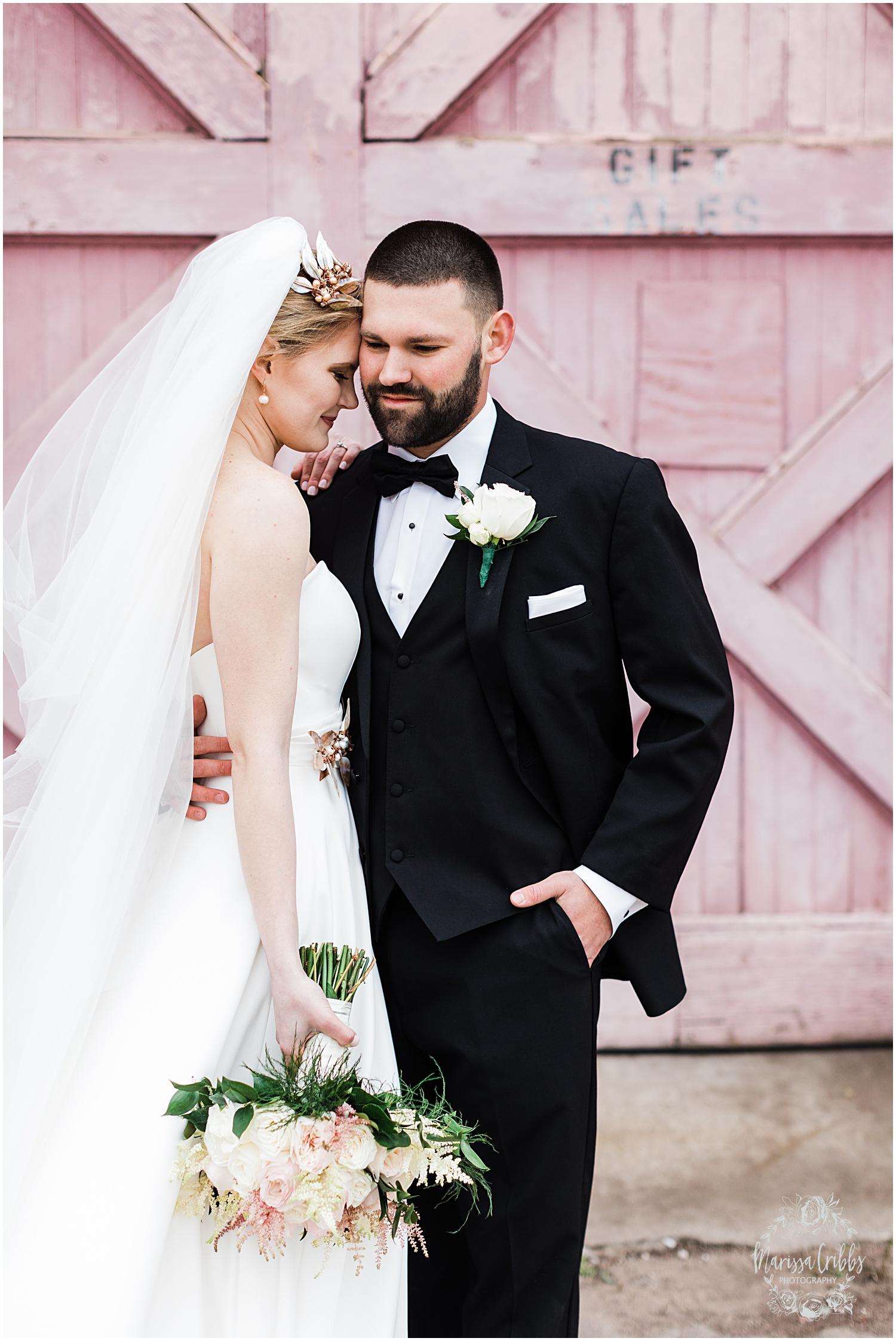 ABBY & CHARLIE WEDDING   THE HUDSON EVENT SPACE WEDDING   MARISSA CRIBBS PHOTOGRAPHY_7542.jpg
