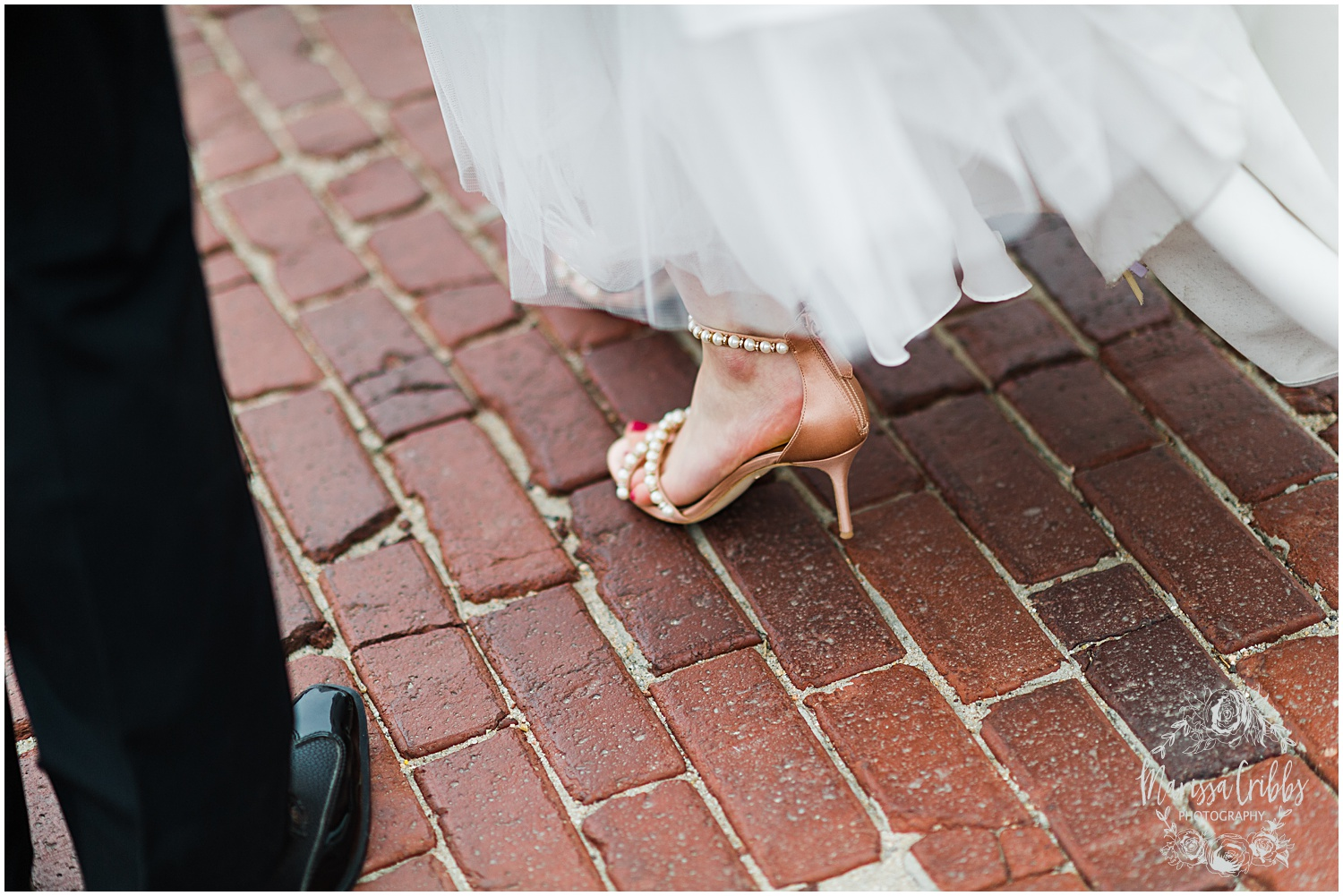 ABBY & CHARLIE WEDDING | THE HUDSON EVENT SPACE WEDDING | MARISSA CRIBBS PHOTOGRAPHY_7544.jpg