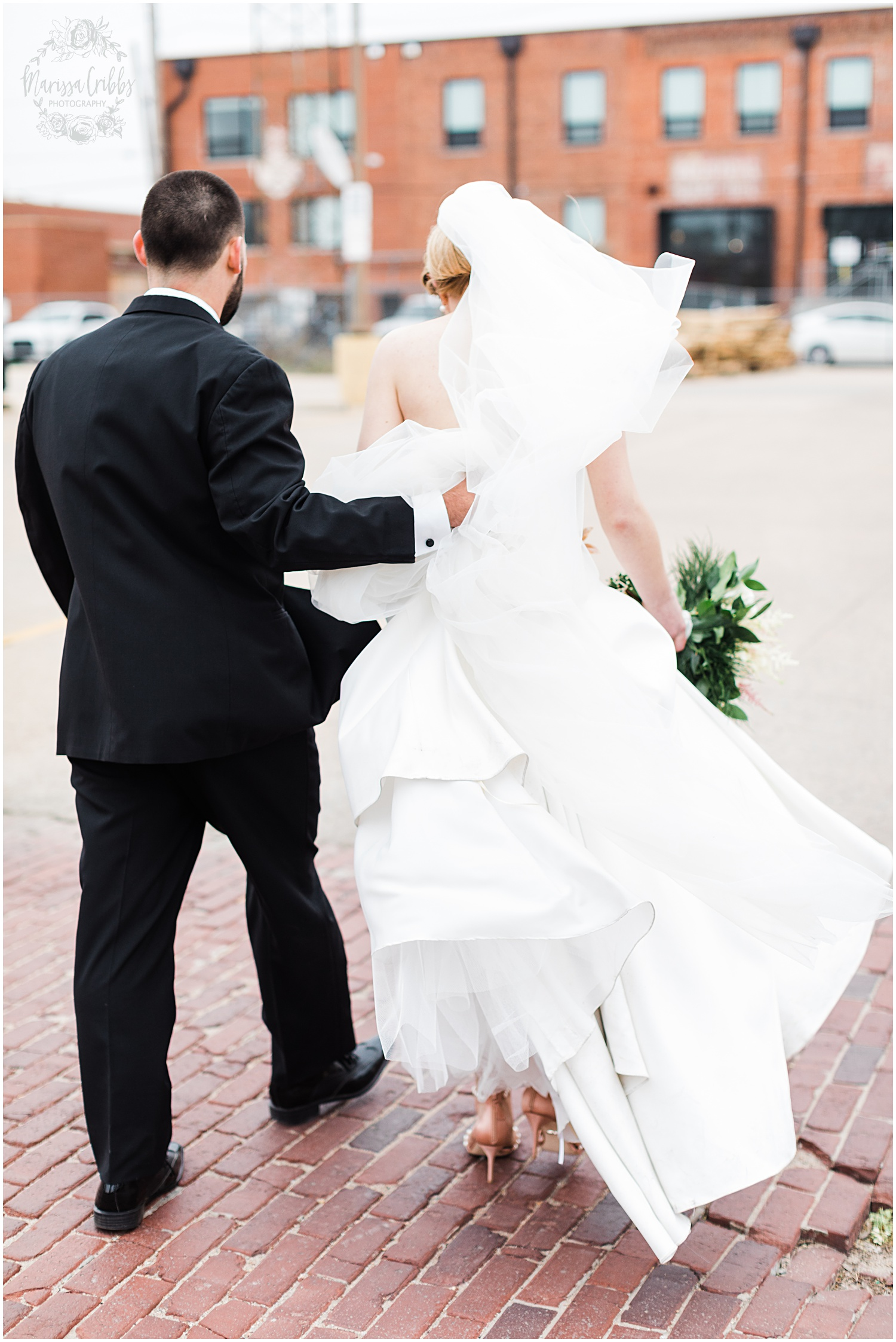 ABBY & CHARLIE WEDDING | THE HUDSON EVENT SPACE WEDDING | MARISSA CRIBBS PHOTOGRAPHY_7545.jpg