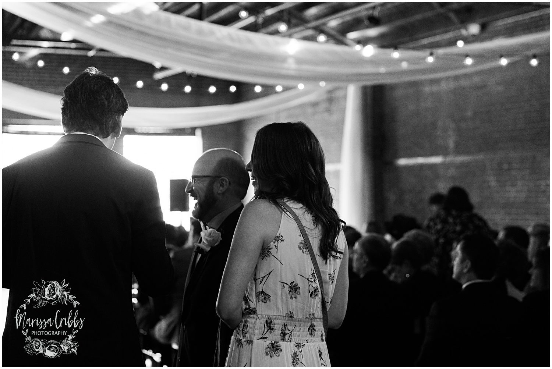 ABBY & CHARLIE WEDDING   THE HUDSON EVENT SPACE WEDDING   MARISSA CRIBBS PHOTOGRAPHY_7548.jpg