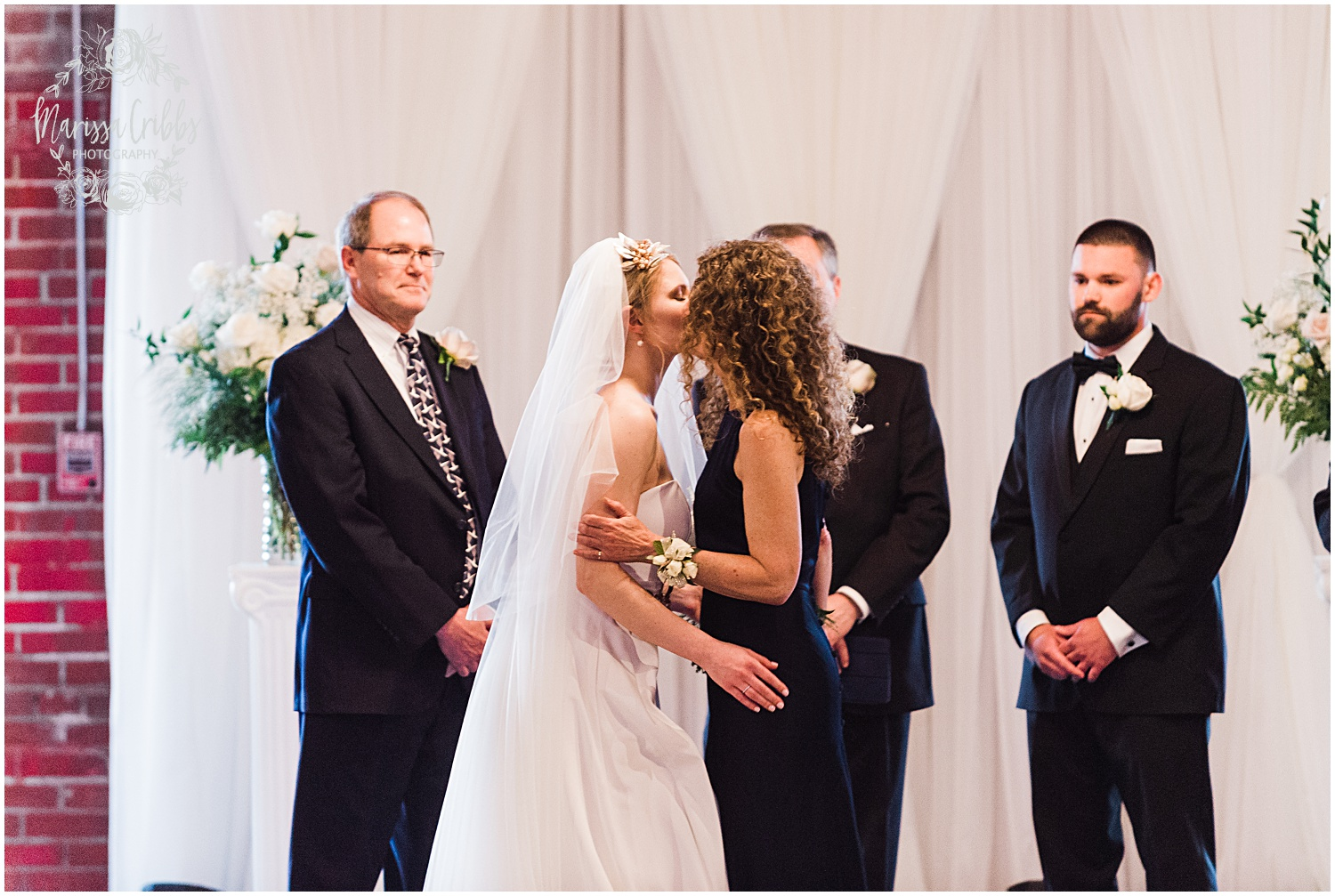 ABBY & CHARLIE WEDDING | THE HUDSON EVENT SPACE WEDDING | MARISSA CRIBBS PHOTOGRAPHY_7551.jpg