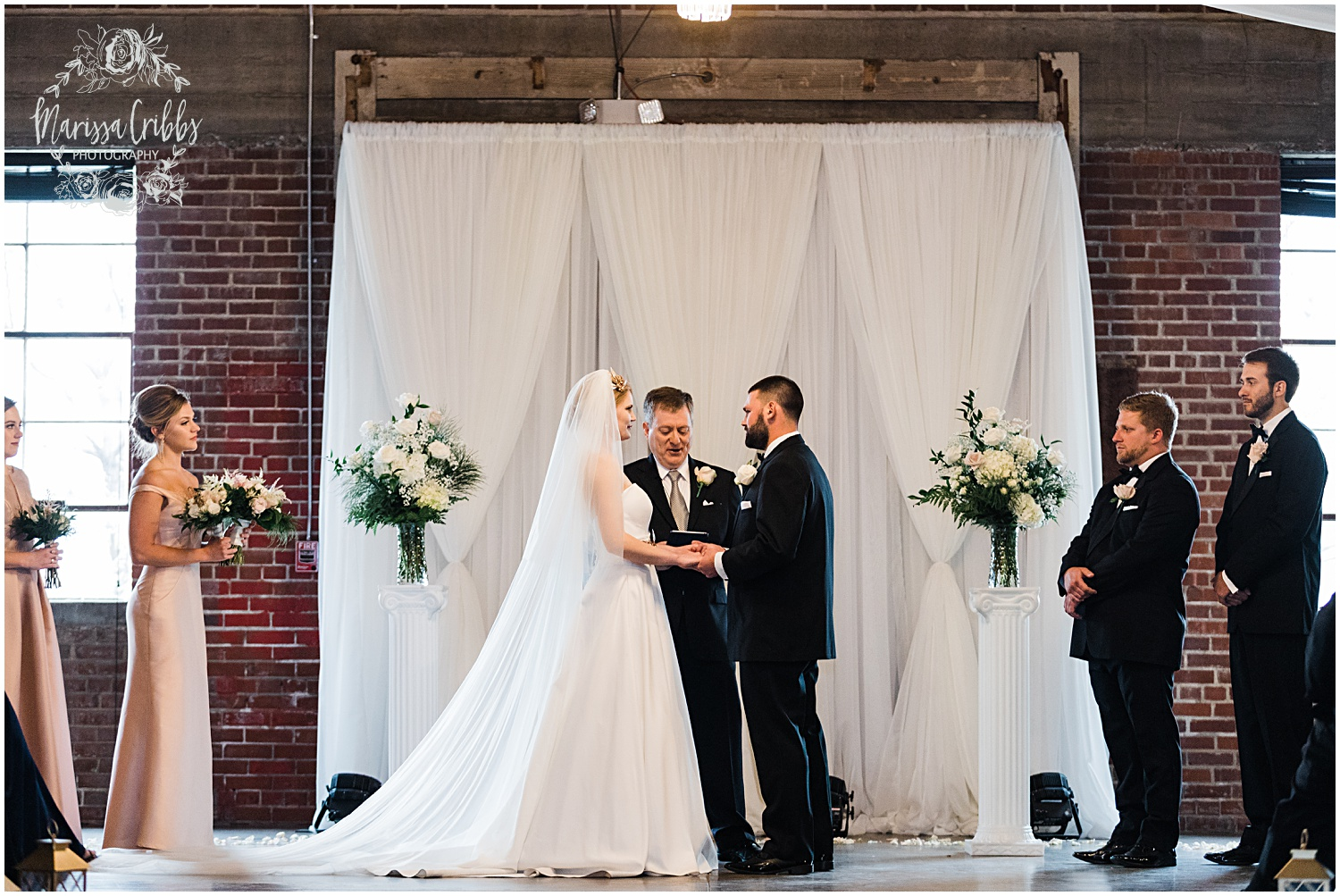 ABBY & CHARLIE WEDDING | THE HUDSON EVENT SPACE WEDDING | MARISSA CRIBBS PHOTOGRAPHY_7554.jpg