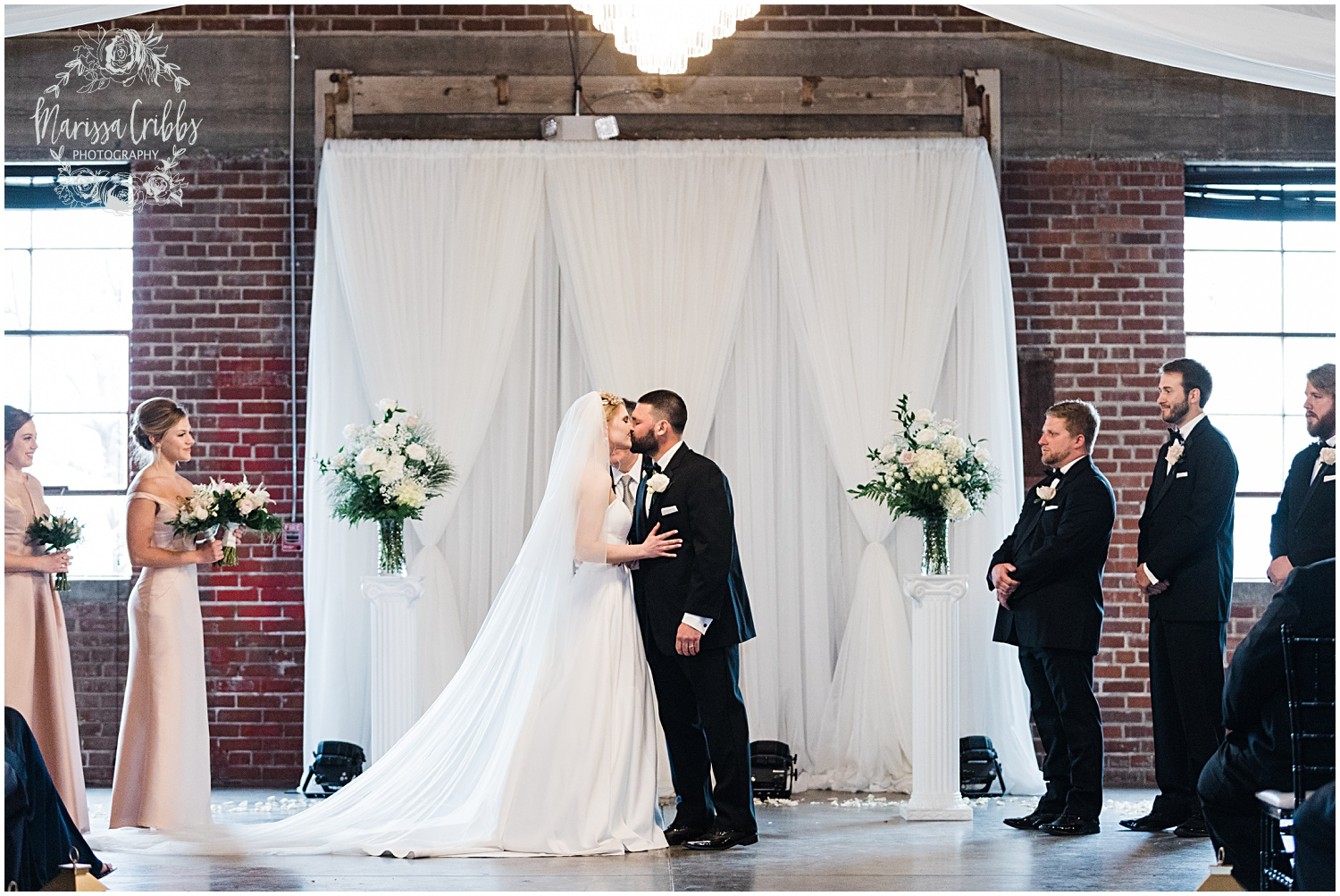 ABBY & CHARLIE WEDDING | THE HUDSON EVENT SPACE WEDDING | MARISSA CRIBBS PHOTOGRAPHY_7555.jpg