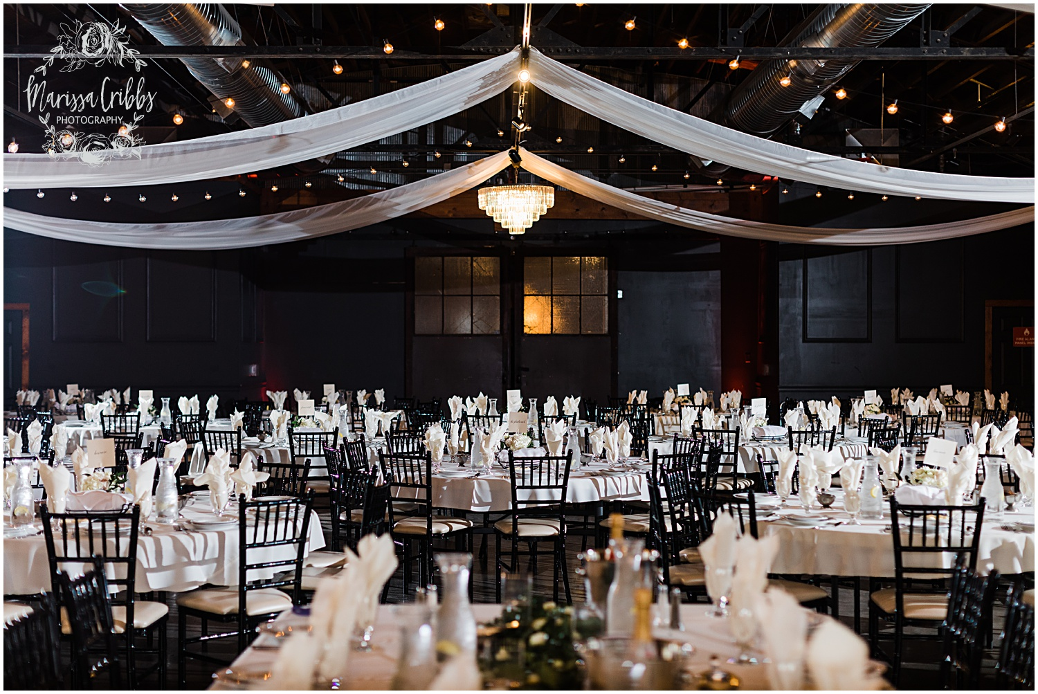 ABBY & CHARLIE WEDDING | THE HUDSON EVENT SPACE WEDDING | MARISSA CRIBBS PHOTOGRAPHY_7561.jpg