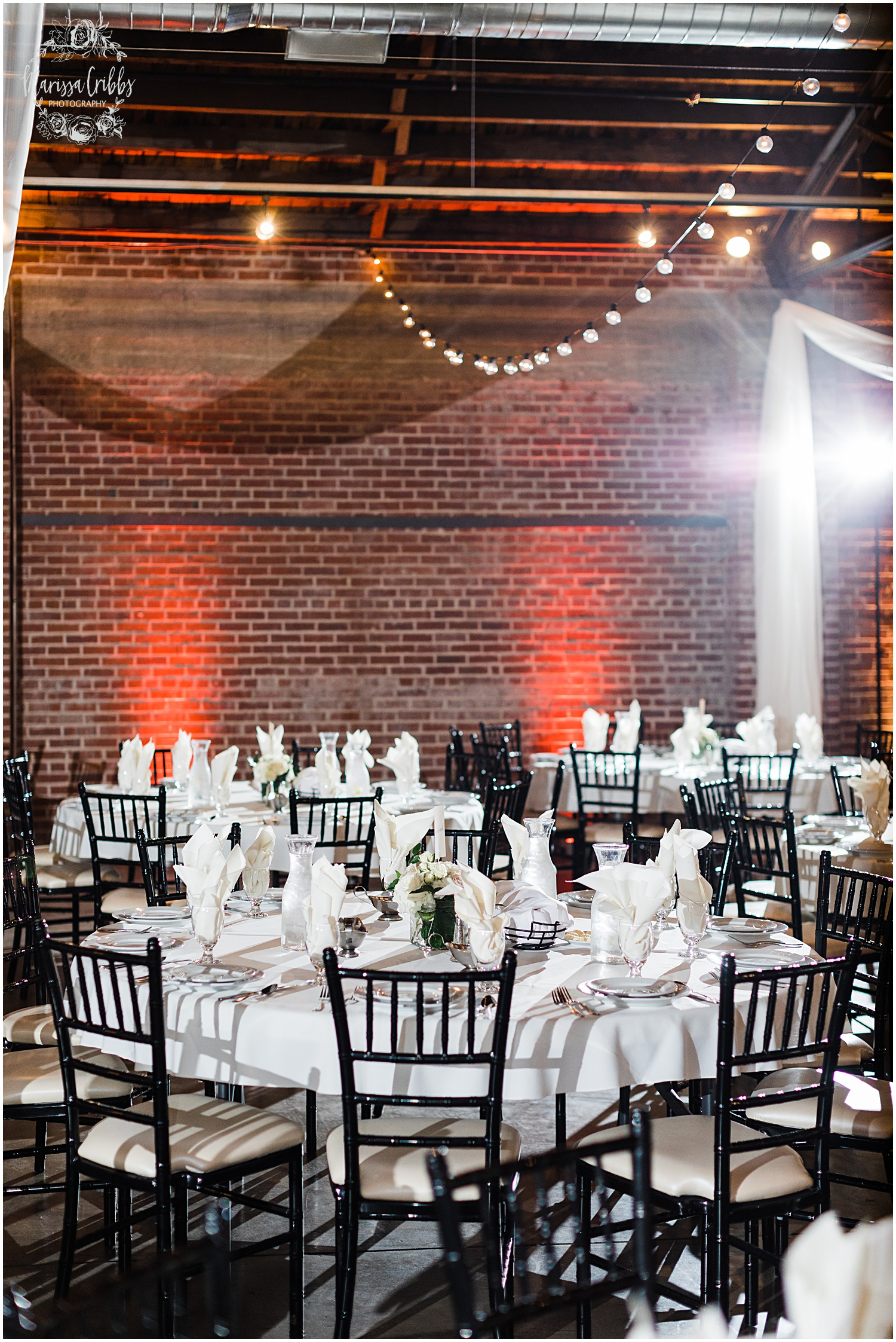 ABBY & CHARLIE WEDDING | THE HUDSON EVENT SPACE WEDDING | MARISSA CRIBBS PHOTOGRAPHY_7559.jpg