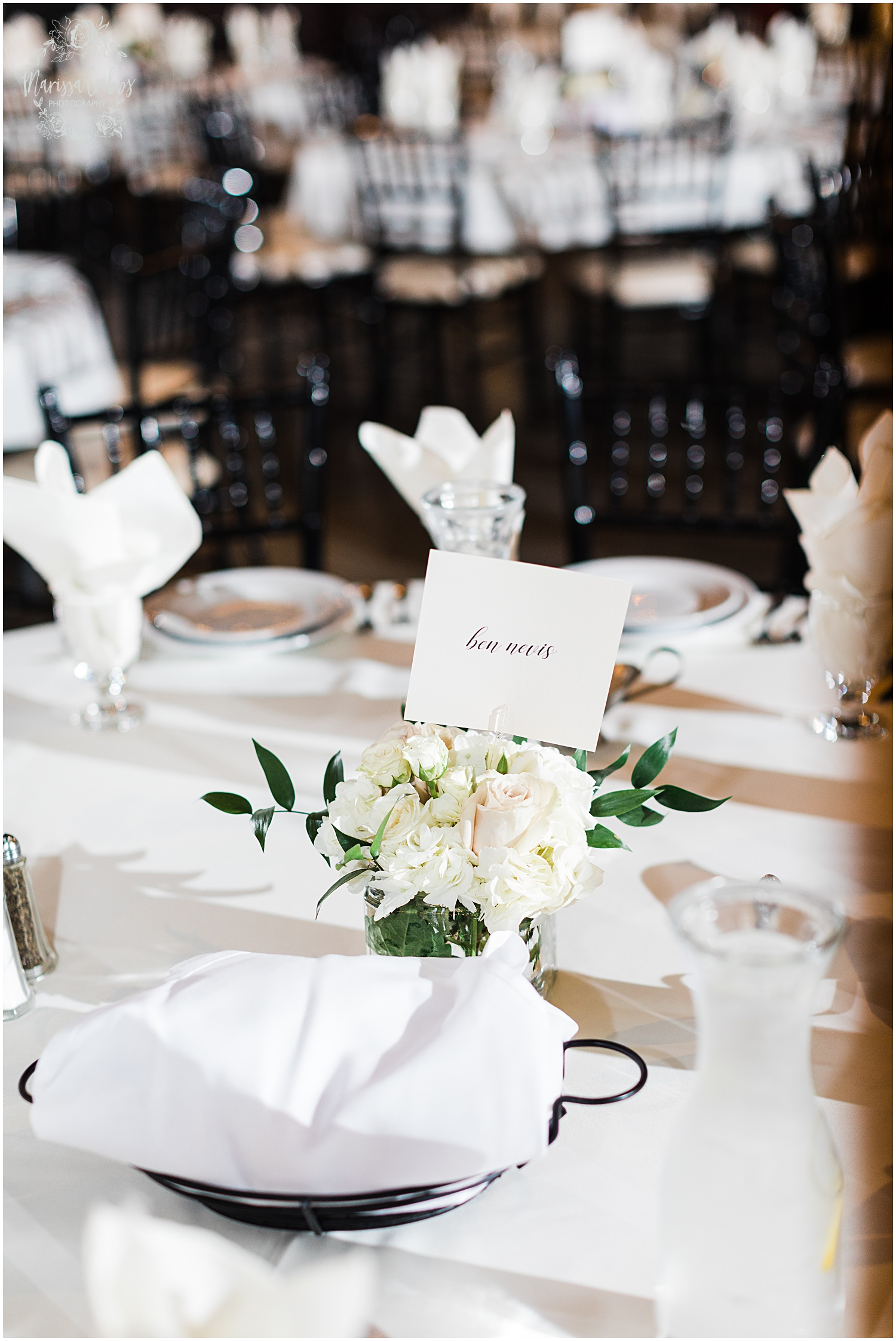 ABBY & CHARLIE WEDDING | THE HUDSON EVENT SPACE WEDDING | MARISSA CRIBBS PHOTOGRAPHY_7563.jpg