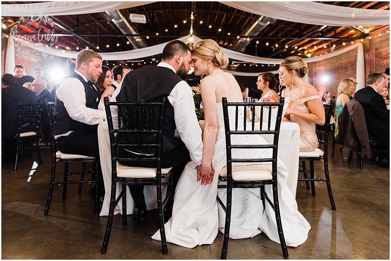 ABBY & CHARLIE WEDDING   THE HUDSON EVENT SPACE WEDDING   MARISSA CRIBBS PHOTOGRAPHY_7568.jpg