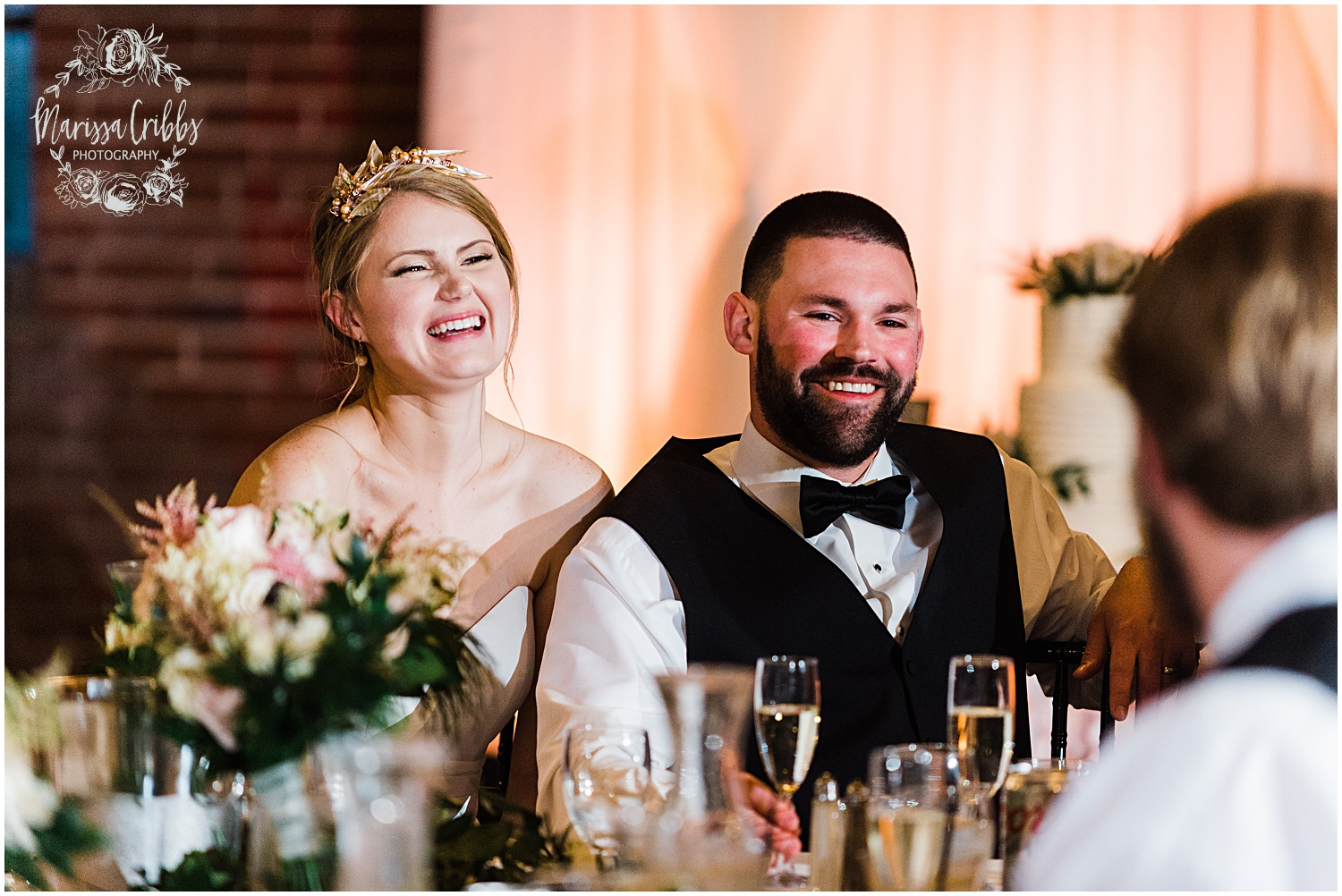 ABBY & CHARLIE WEDDING | THE HUDSON EVENT SPACE WEDDING | MARISSA CRIBBS PHOTOGRAPHY_7569.jpg