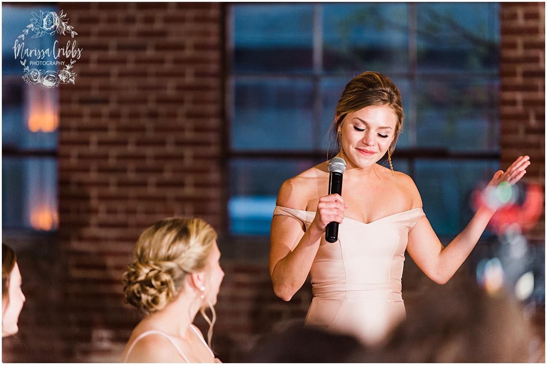ABBY & CHARLIE WEDDING   THE HUDSON EVENT SPACE WEDDING   MARISSA CRIBBS PHOTOGRAPHY_7572.jpg