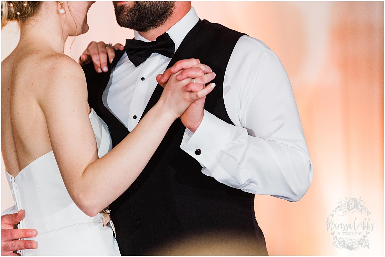 ABBY & CHARLIE WEDDING   THE HUDSON EVENT SPACE WEDDING   MARISSA CRIBBS PHOTOGRAPHY_7576.jpg