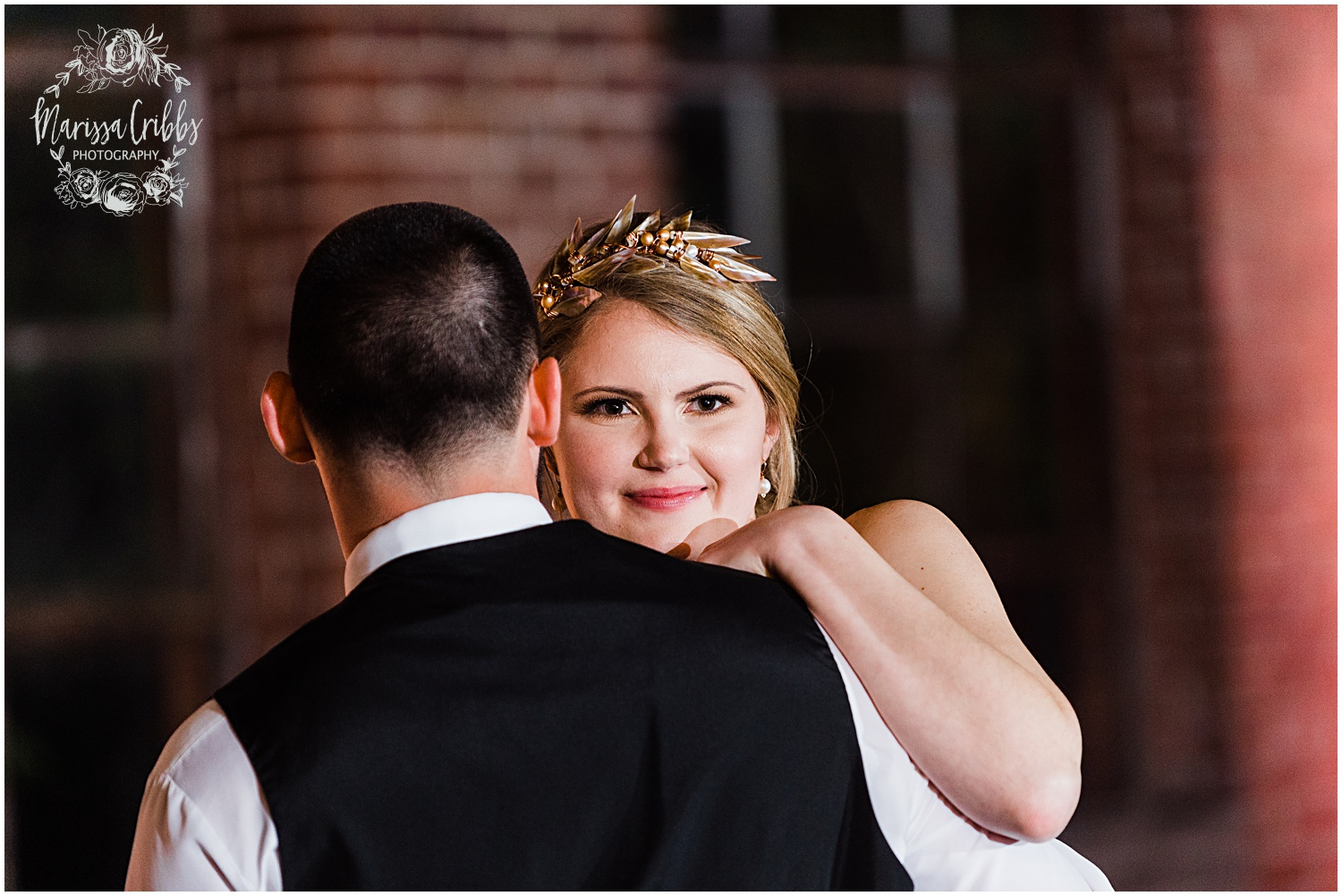 ABBY & CHARLIE WEDDING | THE HUDSON EVENT SPACE WEDDING | MARISSA CRIBBS PHOTOGRAPHY_7577.jpg