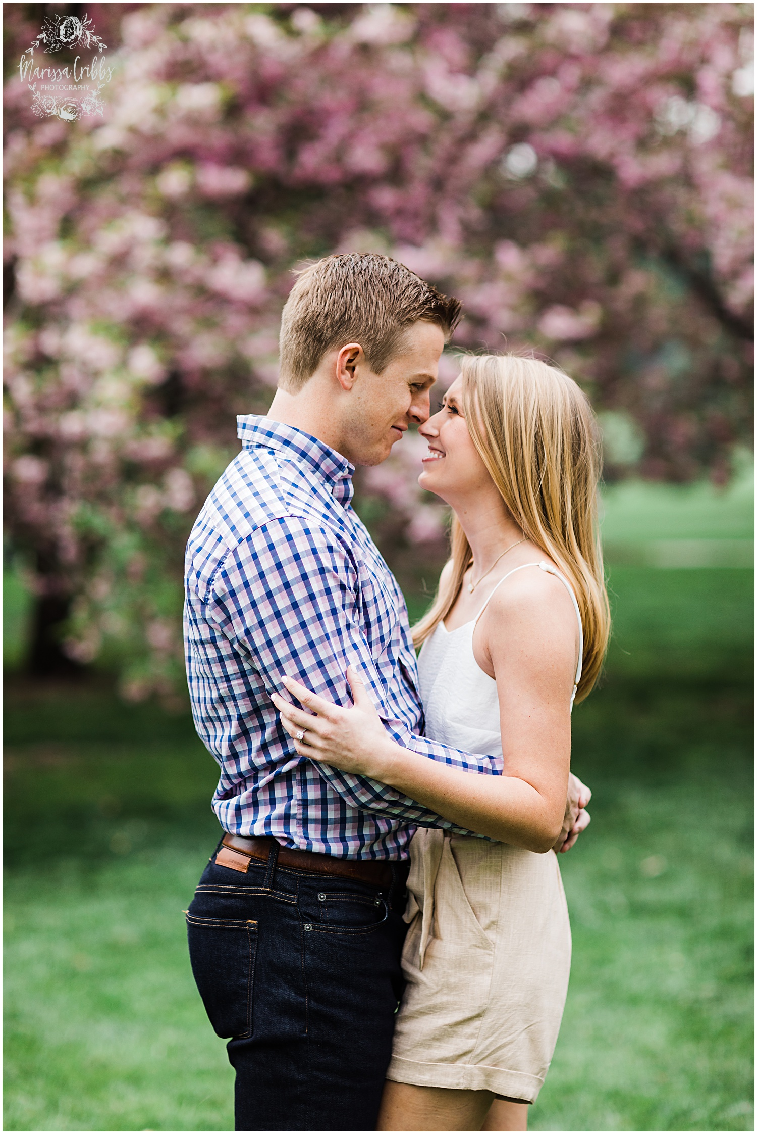 MADDY & KYLE ENGAGEMENT | MARISSA CRIBBS PHOTOGRAPHY_7600.jpg