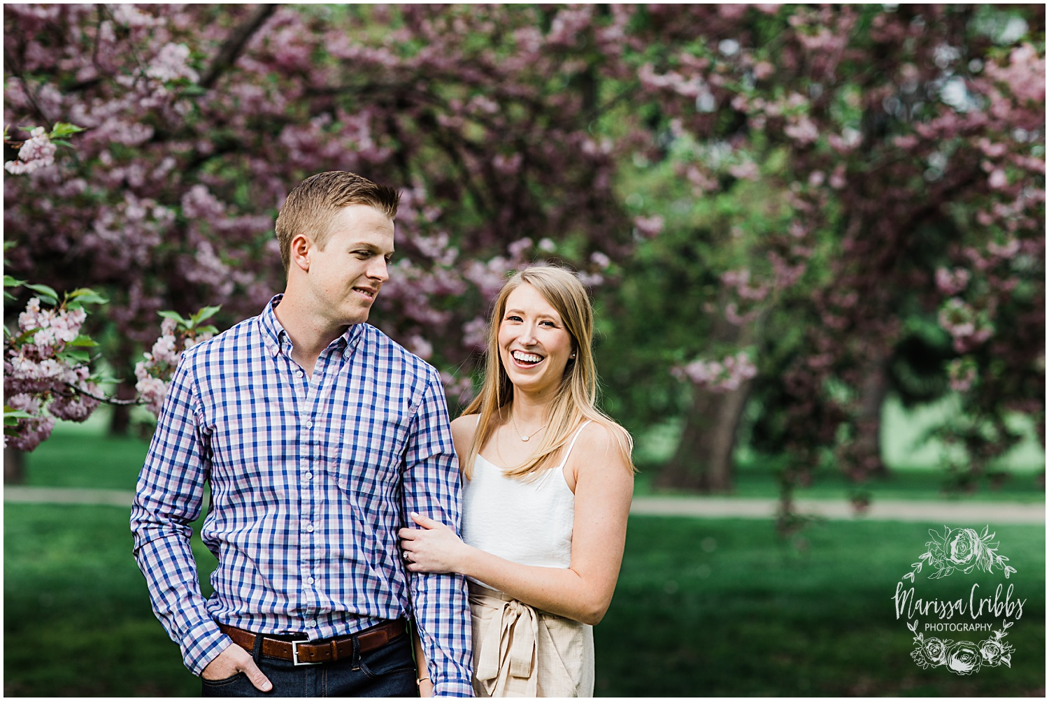 MADDY & KYLE ENGAGEMENT | MARISSA CRIBBS PHOTOGRAPHY_7602.jpg