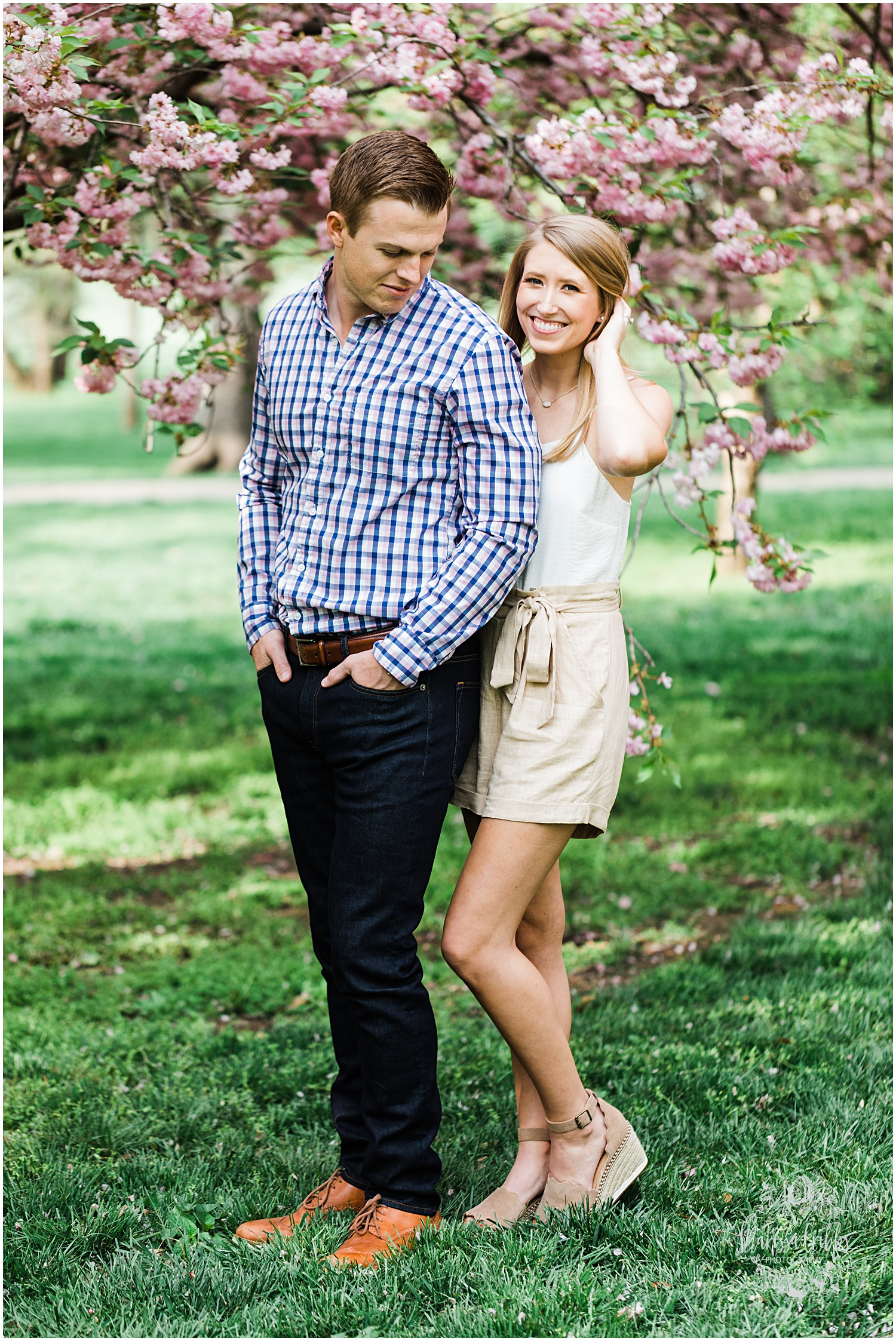 MADDY & KYLE ENGAGEMENT | MARISSA CRIBBS PHOTOGRAPHY_7603.jpg