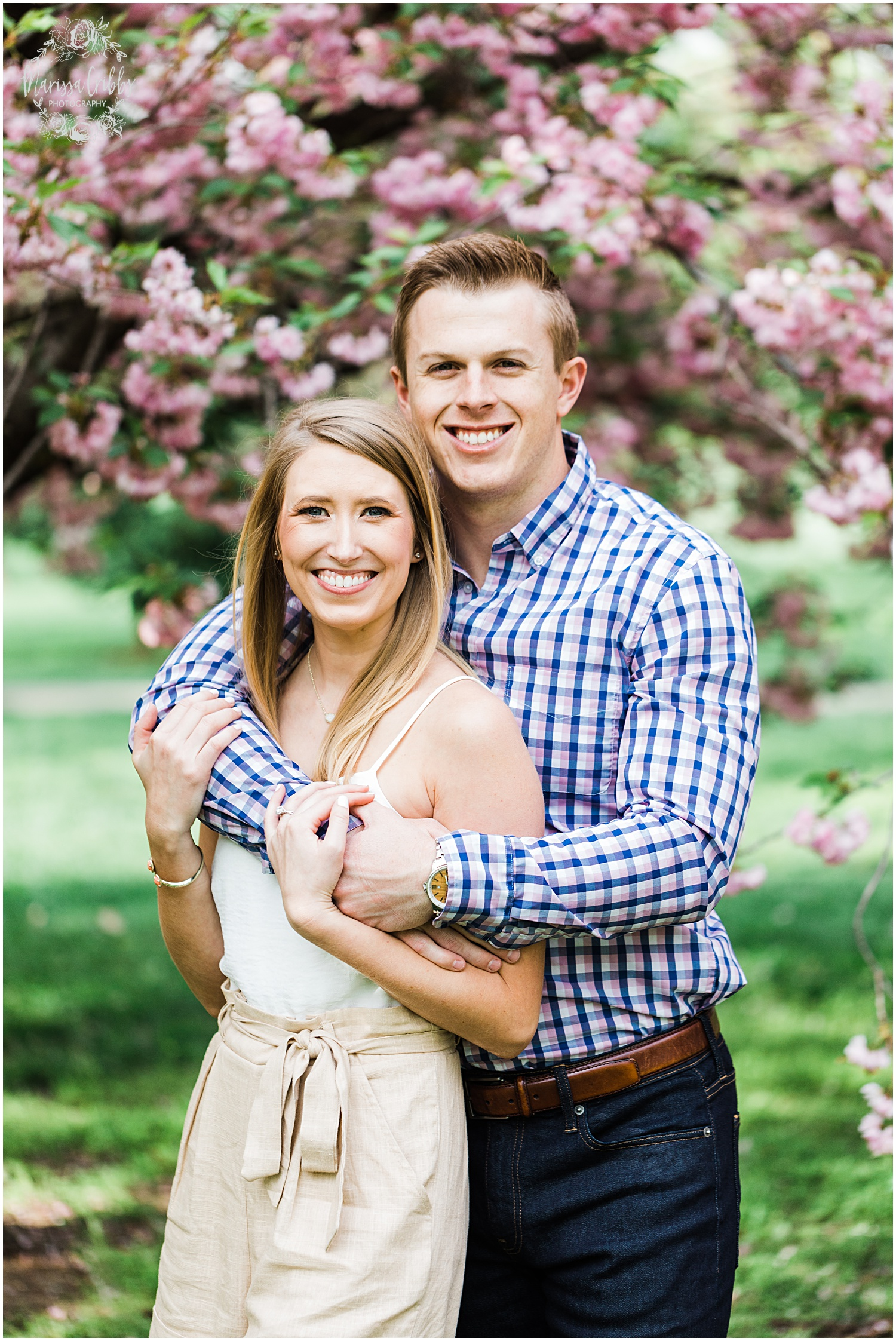 MADDY & KYLE ENGAGEMENT | MARISSA CRIBBS PHOTOGRAPHY_7604.jpg