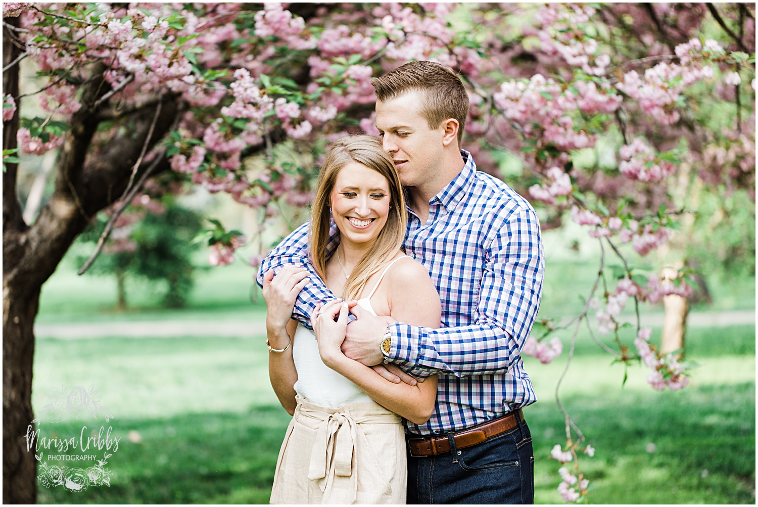 MADDY & KYLE ENGAGEMENT | MARISSA CRIBBS PHOTOGRAPHY_7605.jpg