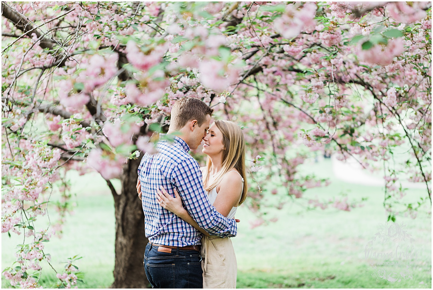 MADDY & KYLE ENGAGEMENT | MARISSA CRIBBS PHOTOGRAPHY_7607.jpg